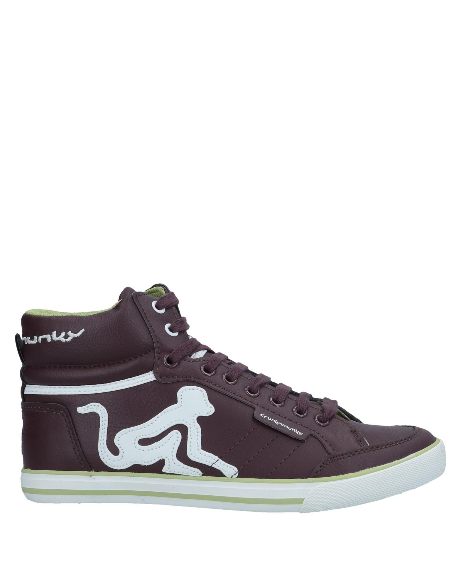 Sneakers Drunknmunky Donna - 11551731TM Scarpe economiche e buone