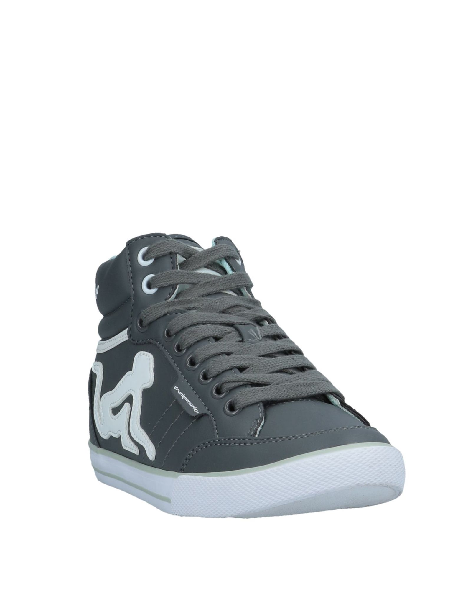 Drunknmunky Sneakers Sneakers Drunknmunky Damen  11551733PC  ccdac5