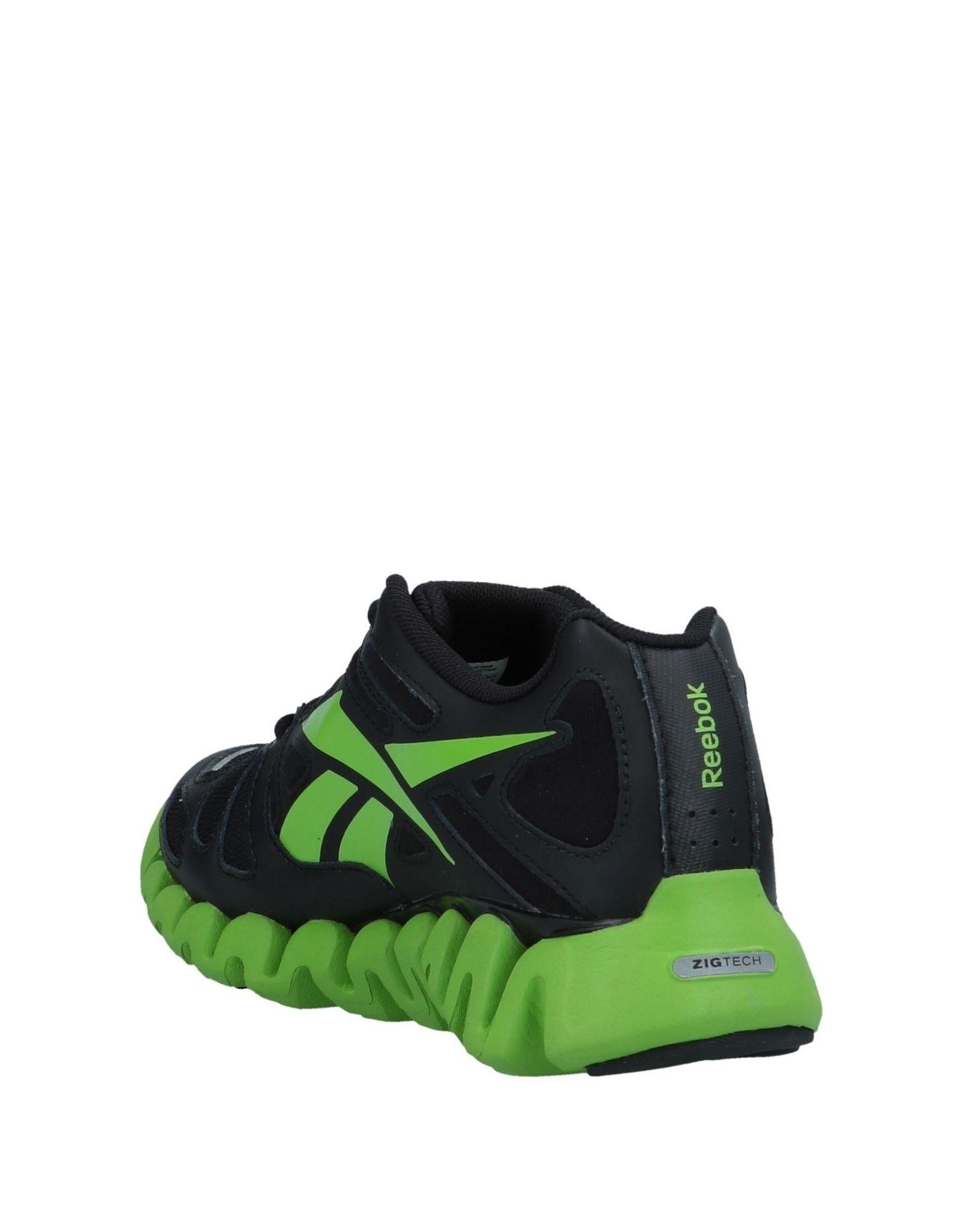 Reebok Sneakers Damen  11551735WW 11551735WW   e1d5ea