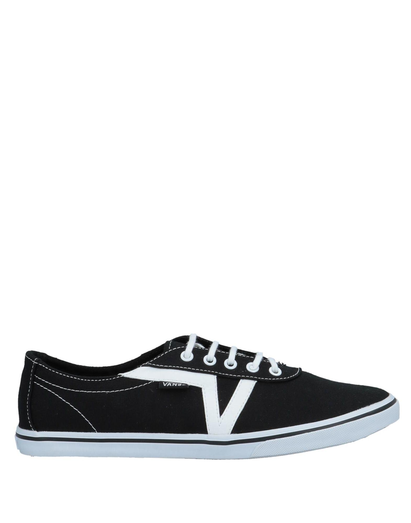 Sneakers Vans Donna - 11551738LG Scarpe economiche e buone