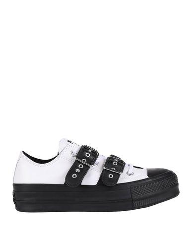 863e6c6a2ea279 Converse All Star Ctas Lift Buckle - Sneakers - Women Converse All ...