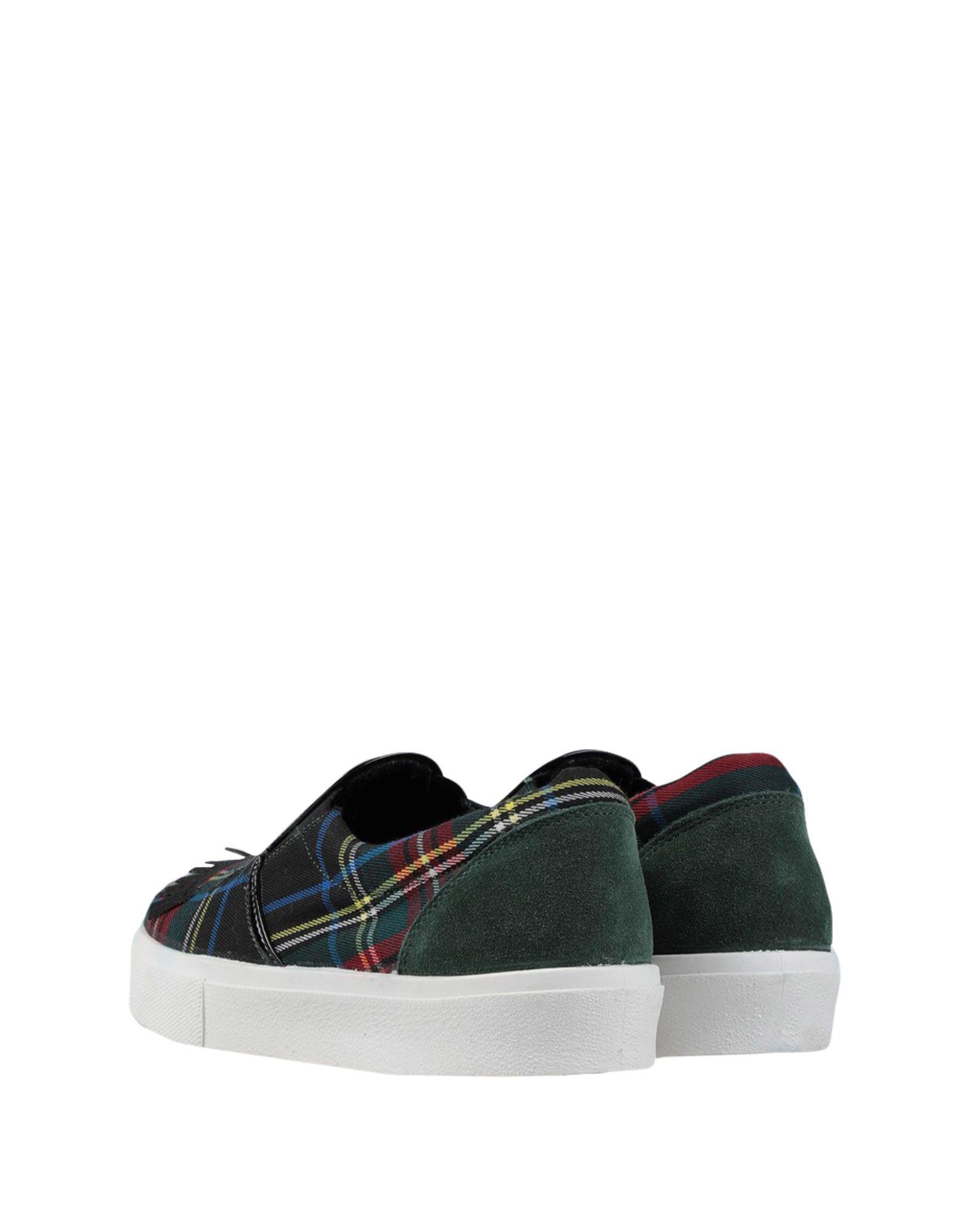 Stilvolle Ferragni billige Schuhe Chiara Ferragni Stilvolle Sneakers Damen  11551758RU 020085