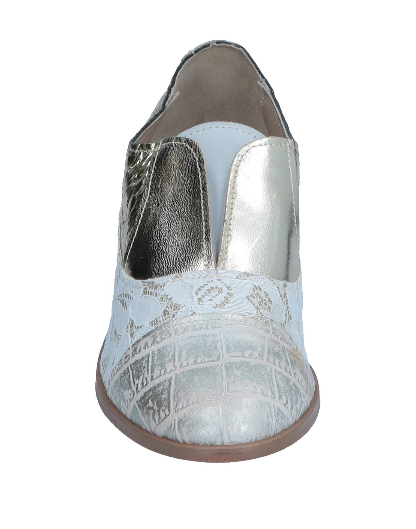 Ebarrito Loafers - Women Ebarrito Loafers online online online on  United Kingdom - 11551761HN c52438