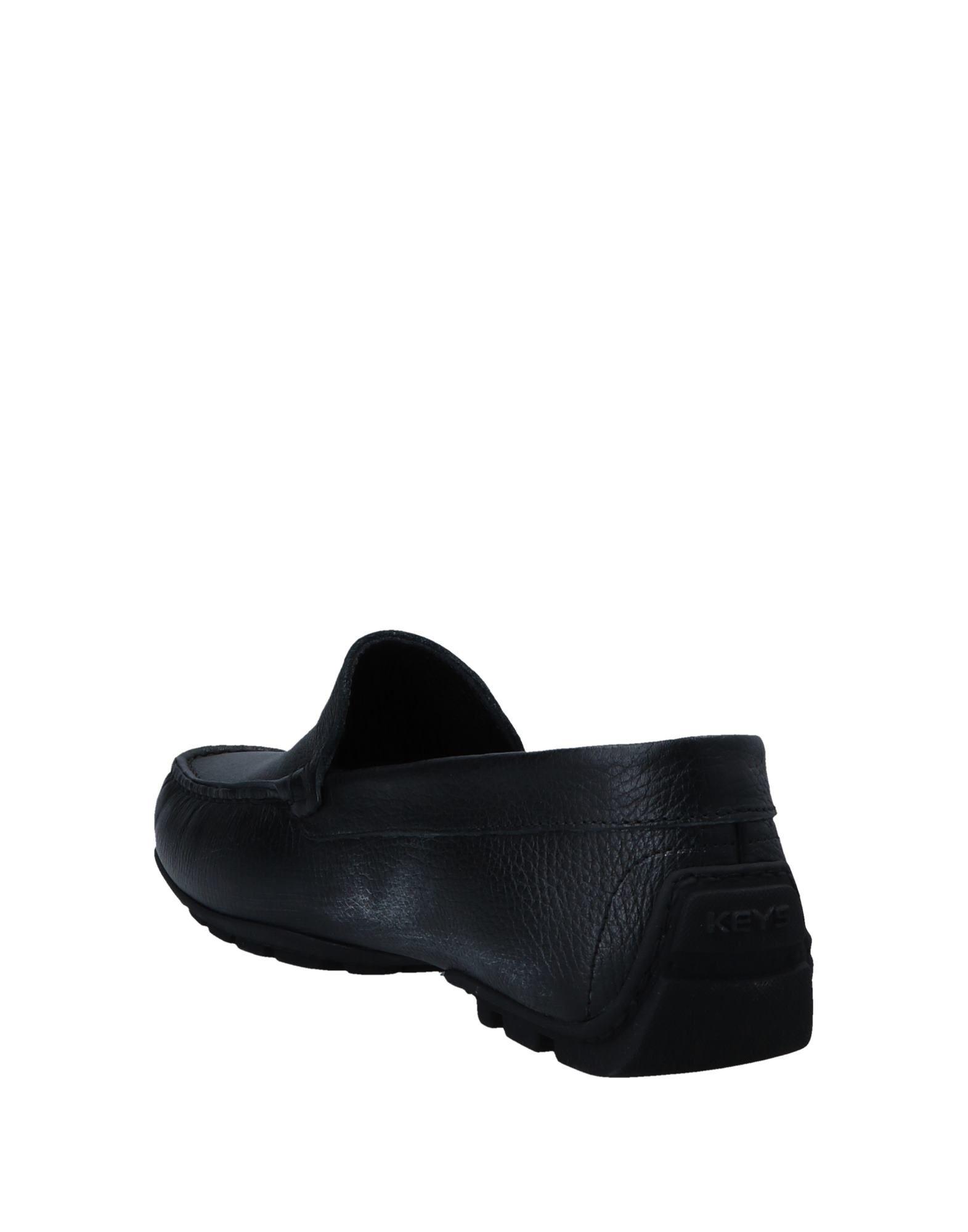 Keys Loafers - Men Keys Loafers Loafers Loafers online on  United Kingdom - 11551764GQ af3459