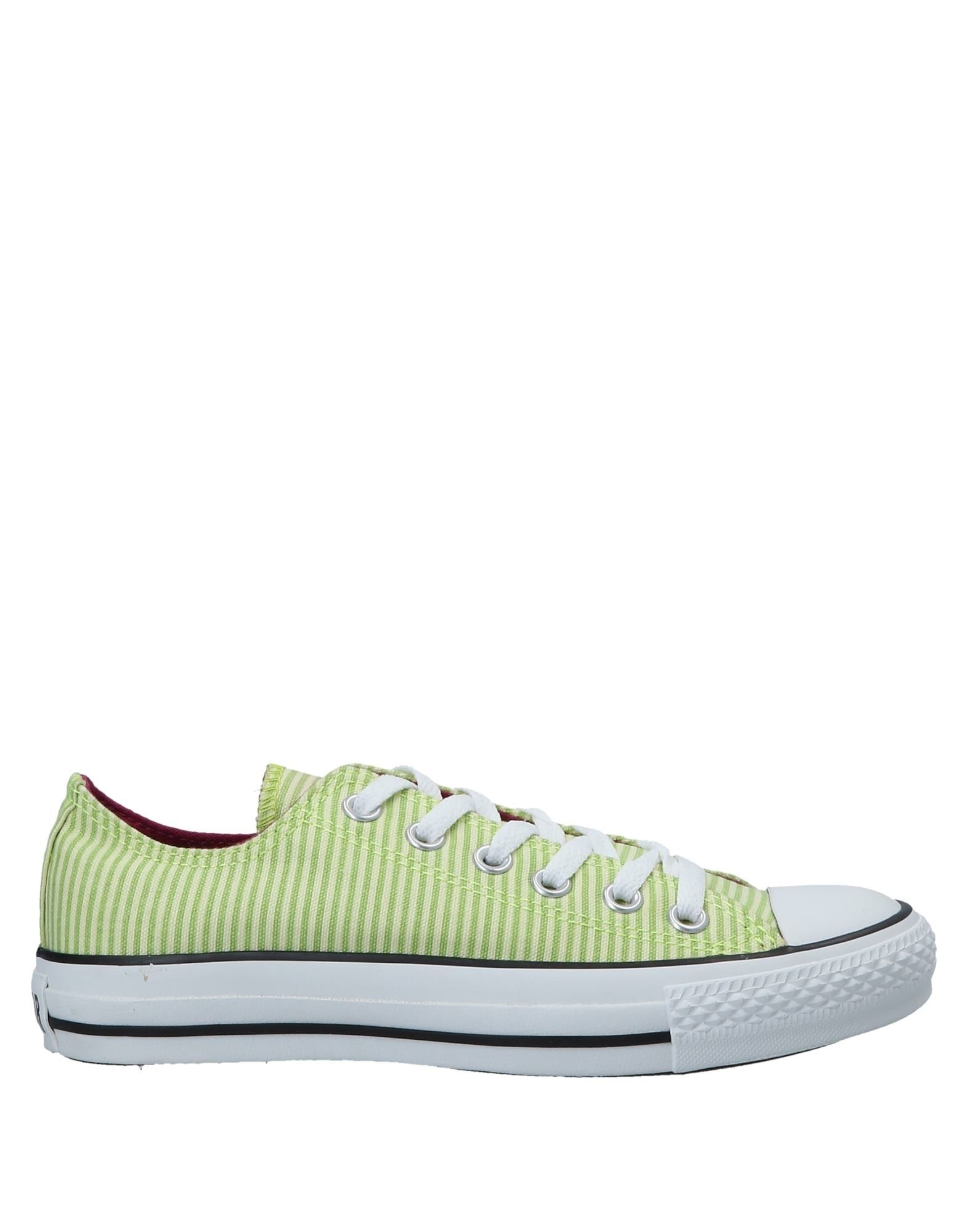 Sneakers Converse All Star Donna - 11551767XO