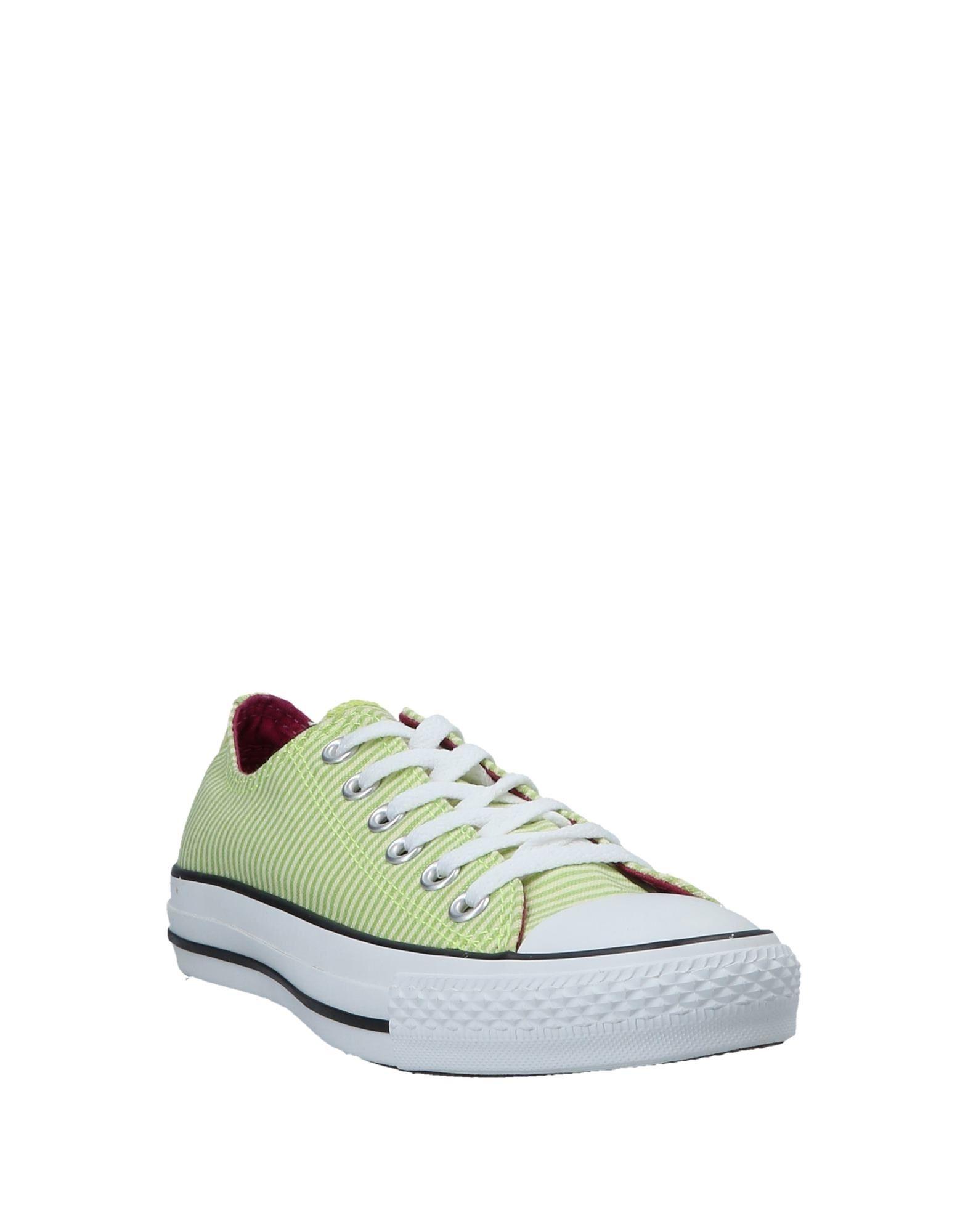 Converse All Star Gute Sneakers Damen  11551767XO Gute Star Qualität beliebte Schuhe 0bb749