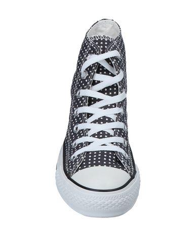 des converse all star de baskets converse all all all star baskets en ligne sur yoox royaume uni 11551768vr | Matériaux Soigneusement Sélectionnés  c190ae