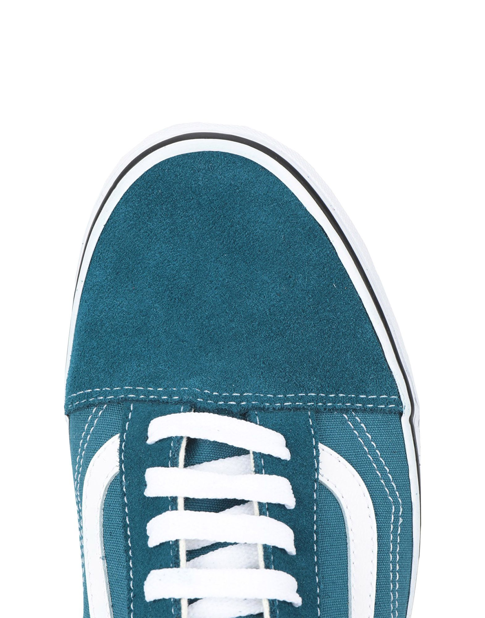 Rabatt echte Skool Schuhe Vans Ua Old Skool echte 11551771PE 273d1b