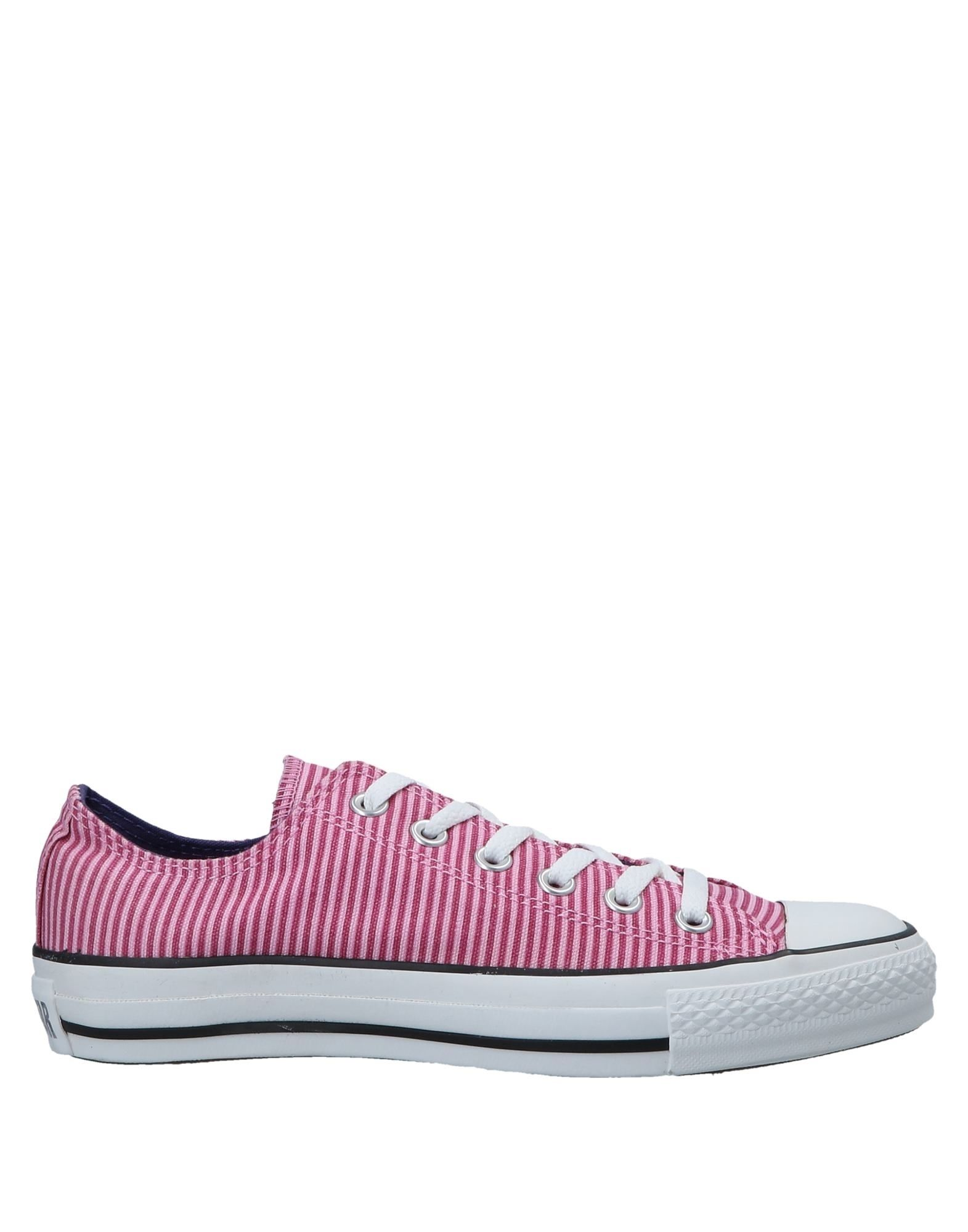 Sneakers Converse All Star Donna - 11551776CS