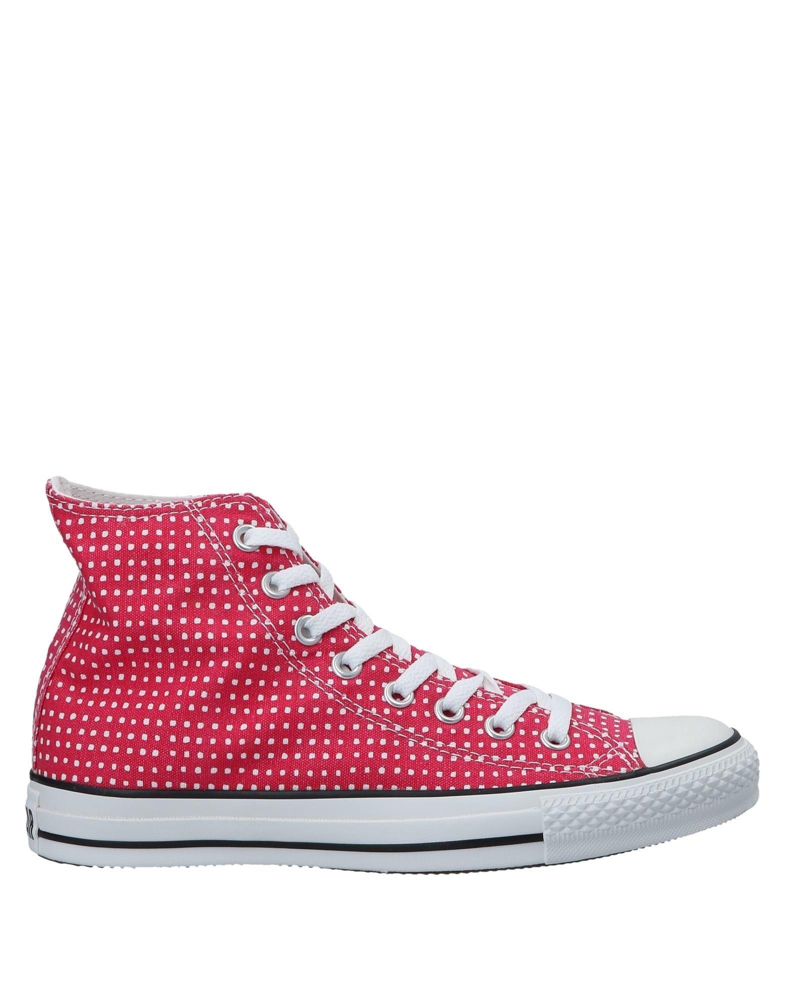 Converse All Star Sneakers Damen  11551777VK Gute Qualität beliebte Schuhe
