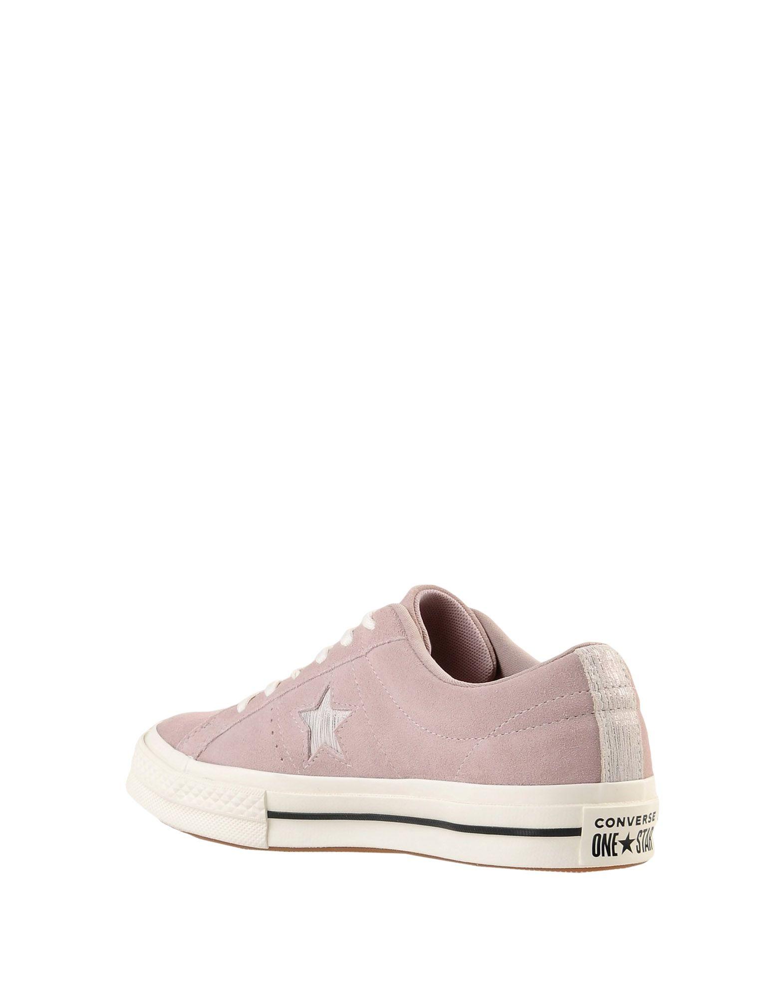 Converse One Star One Star Ox  Qualität 11551779UK Gute Qualität  beliebte Schuhe 1839fe