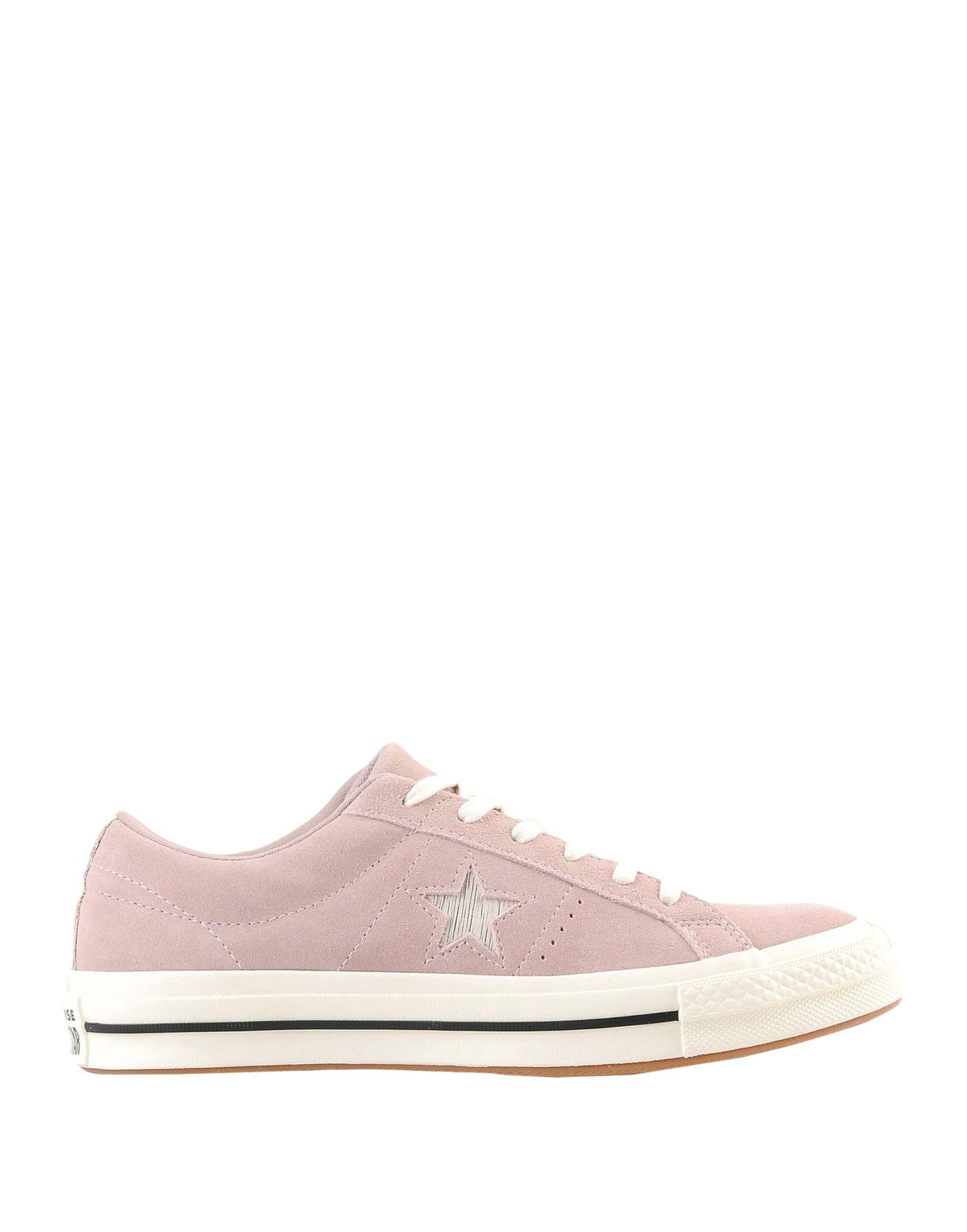 Converse One Star One Star Ox  11551779UK Gute Qualität beliebte Schuhe