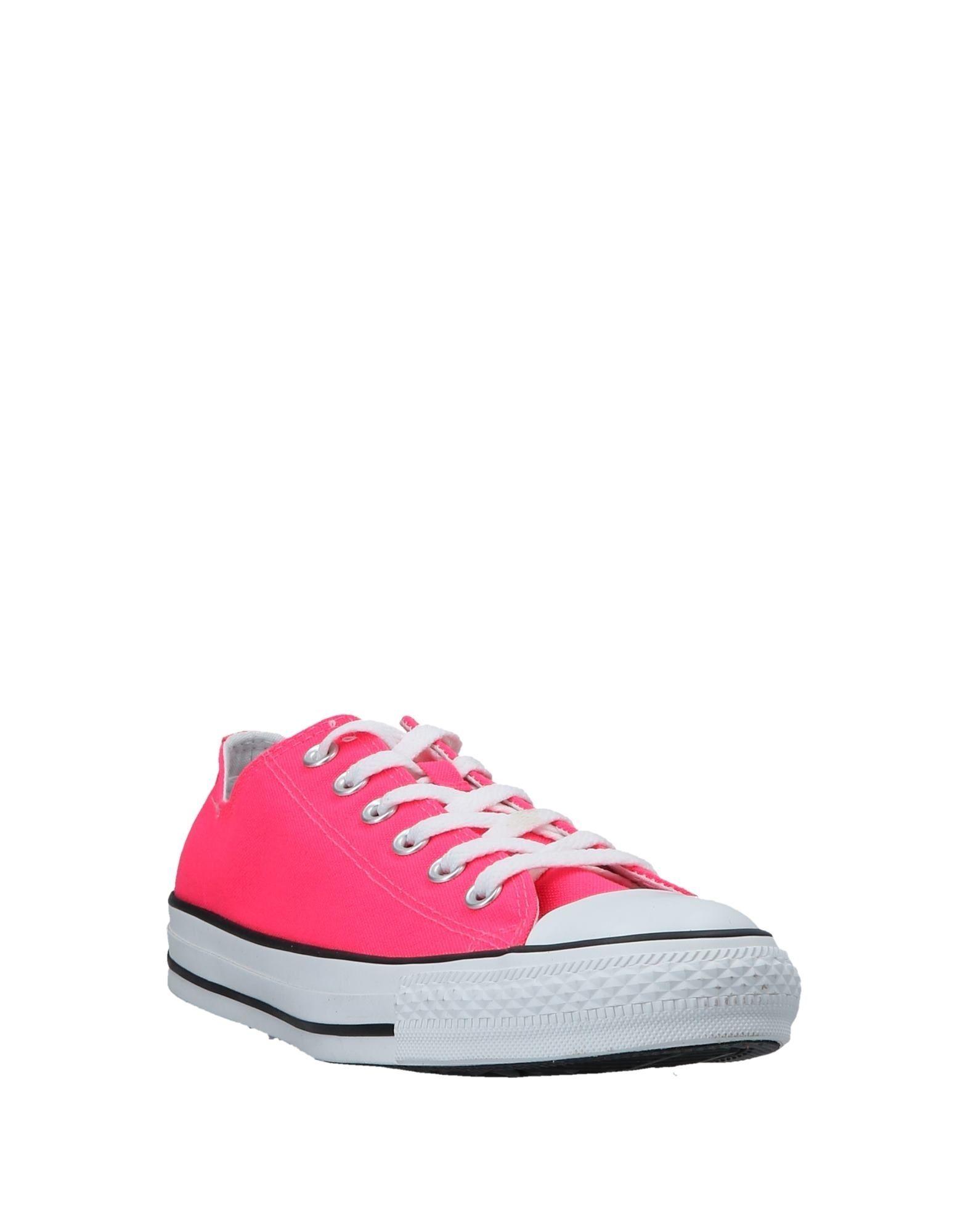 Converse All Star Gute Sneakers Damen  11551789BJ Gute Star Qualität beliebte Schuhe 28286b