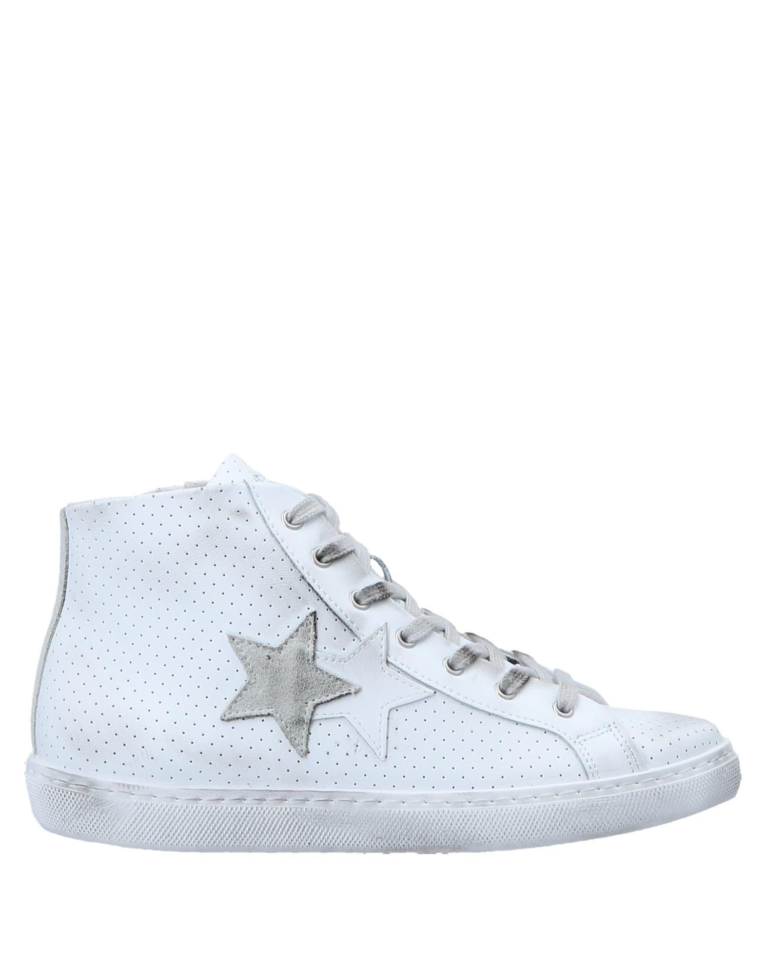 2star 2star 2star baskets - femmes 2star baskets en ligne le royaume - uni - 11551792hh a7cf42