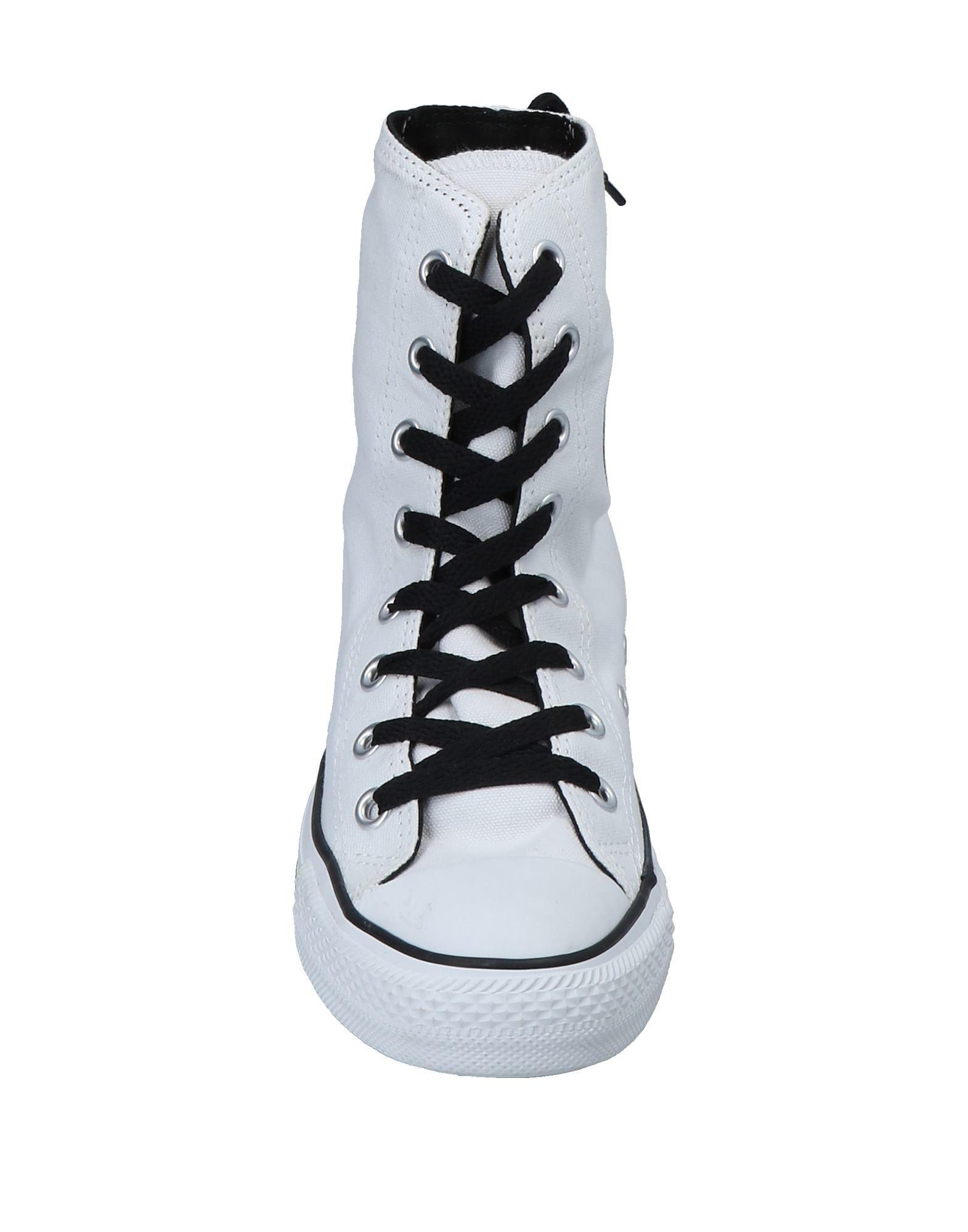Converse All Star Sneakers Qualität Damen  11551793WG Gute Qualität Sneakers beliebte Schuhe 358ae4