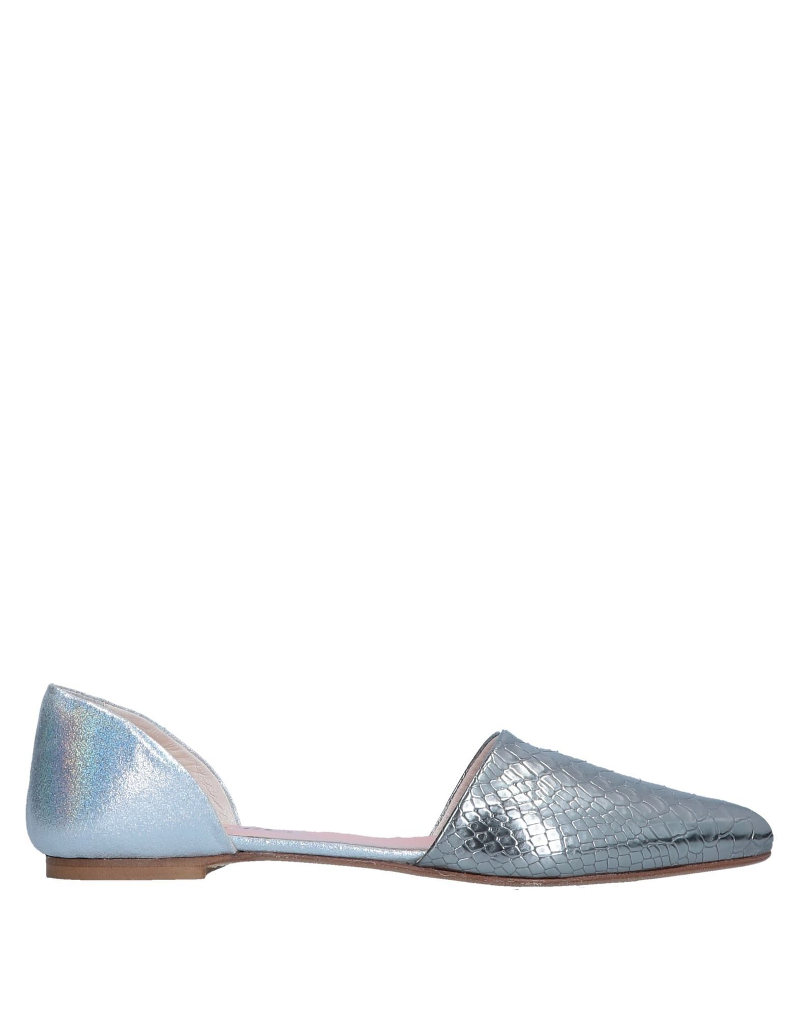 Ebarrito Sandalen Damen  11551794PT Gute Qualität beliebte Schuhe