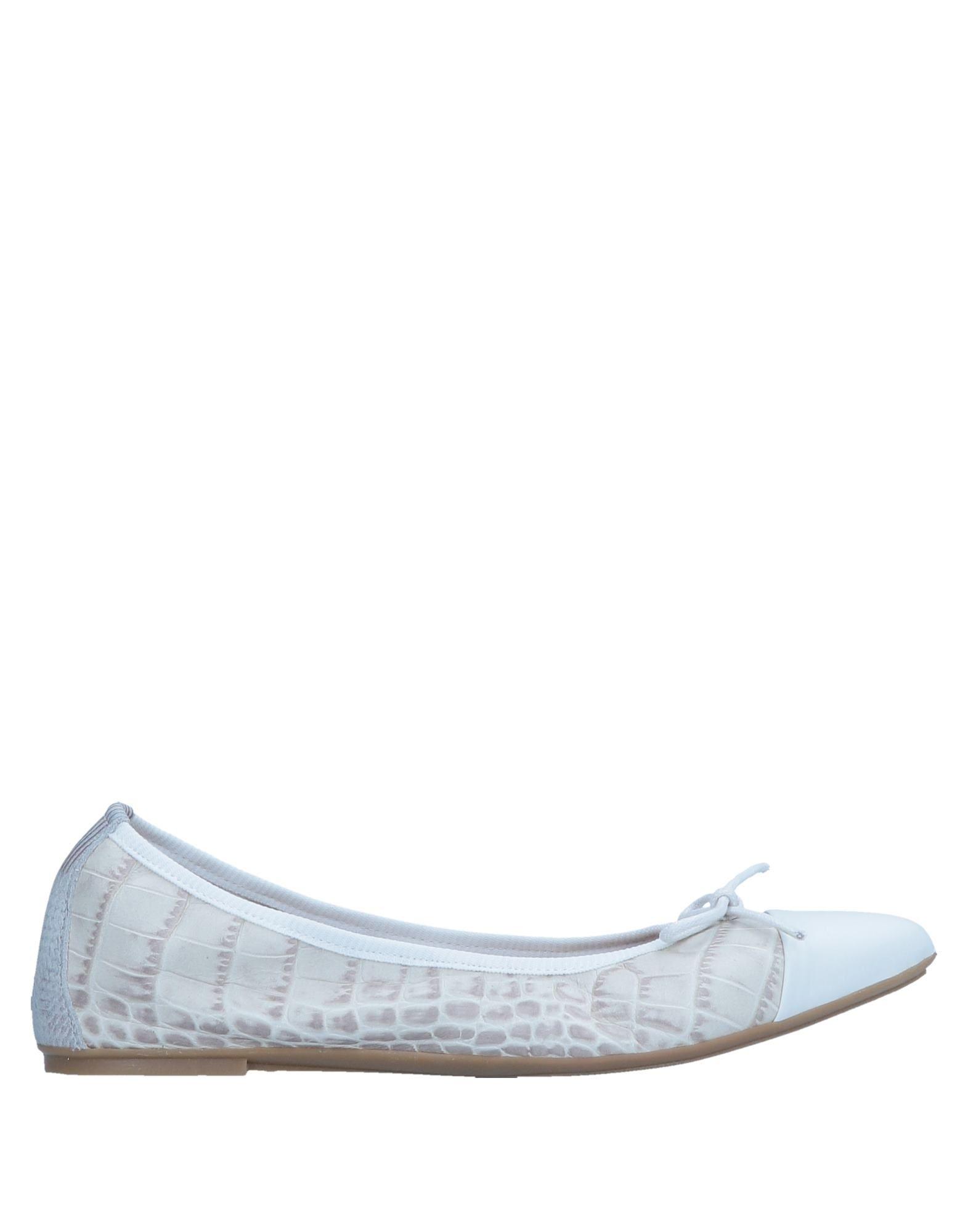 Ballerine Ebarrito Donna - 11551795HN Scarpe economiche e buone