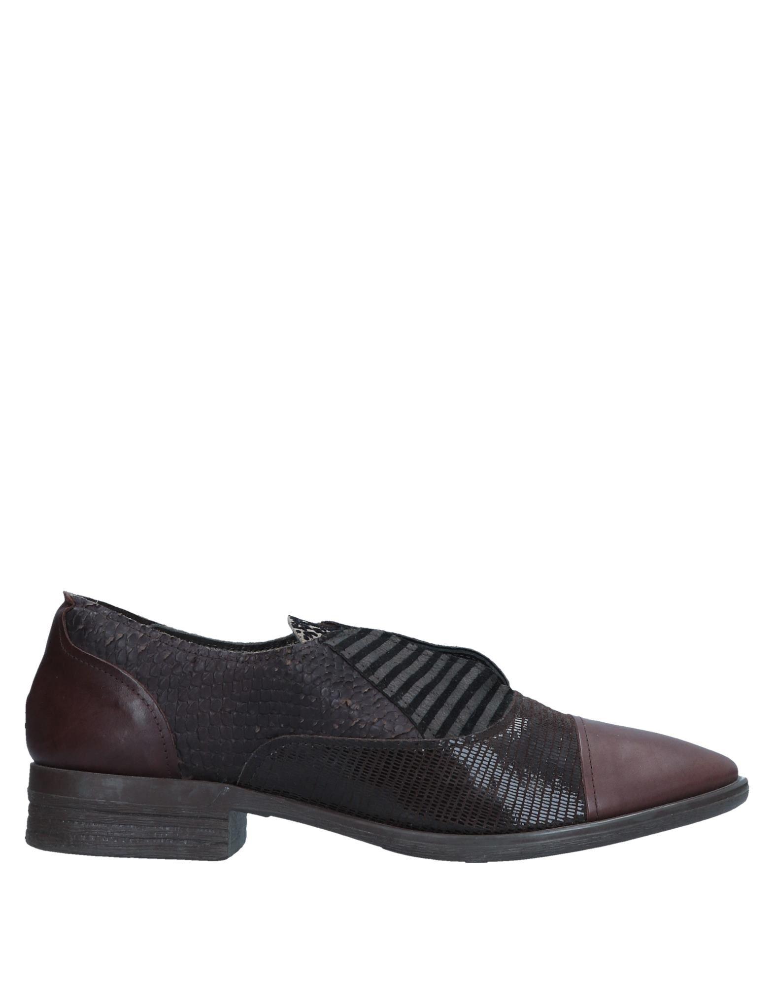 Ebarrito Gute Mokassins Damen  11551817HJ Gute Ebarrito Qualität beliebte Schuhe 2dd82a