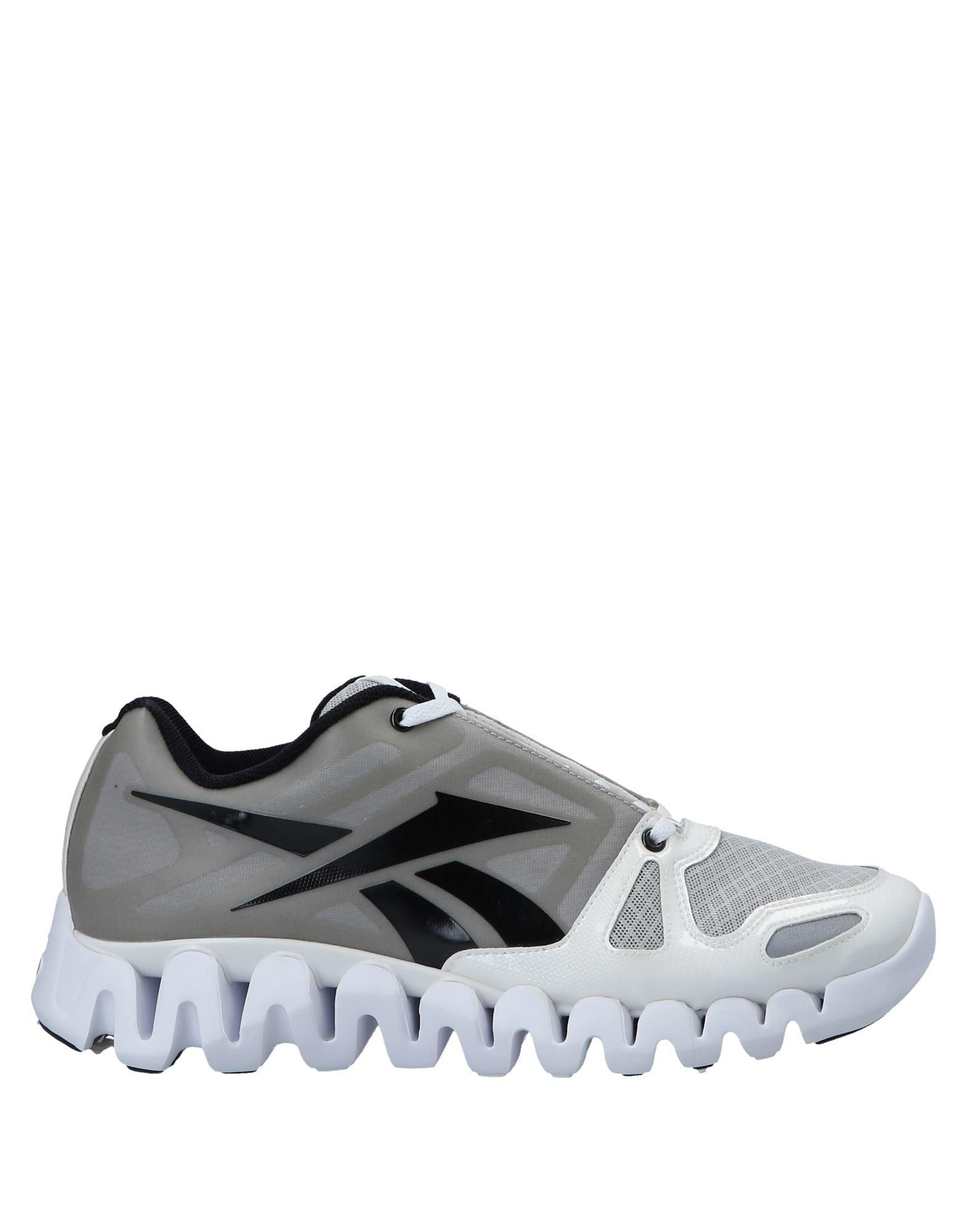 Rabatt echte Schuhe 11551826VM Reebok Sneakers Herren  11551826VM Schuhe 4d467a