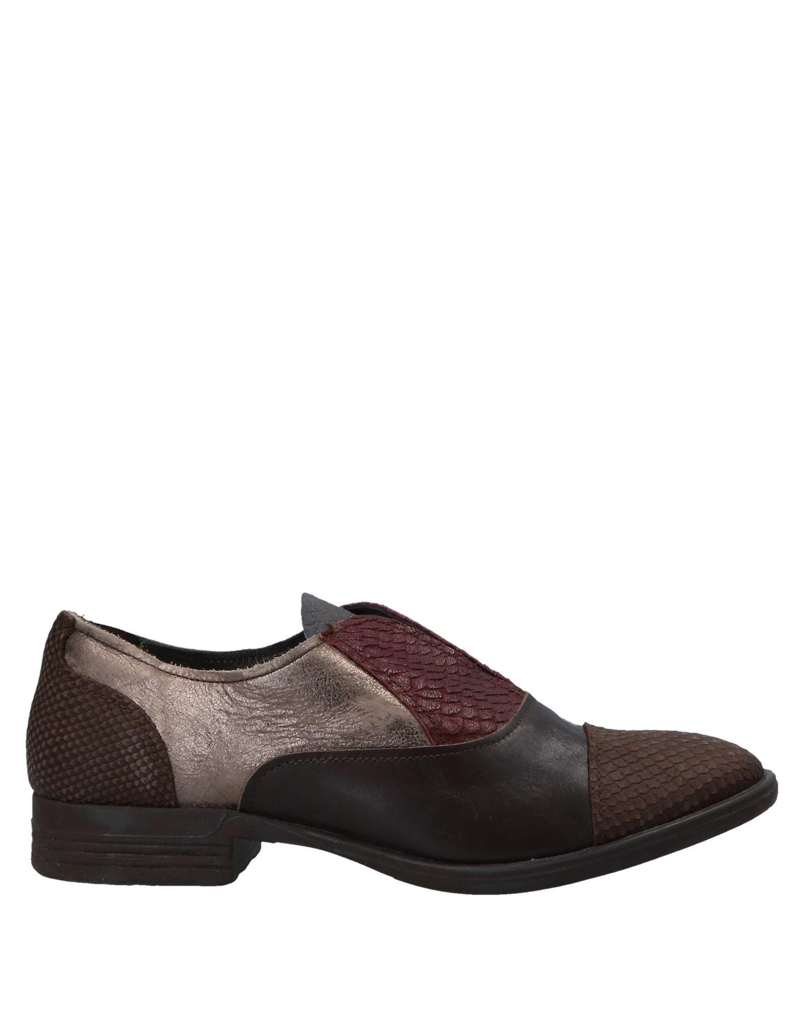 Ebarrito 11551833XR Mokassins Damen  11551833XR Ebarrito Gute Qualität beliebte Schuhe 969cb3