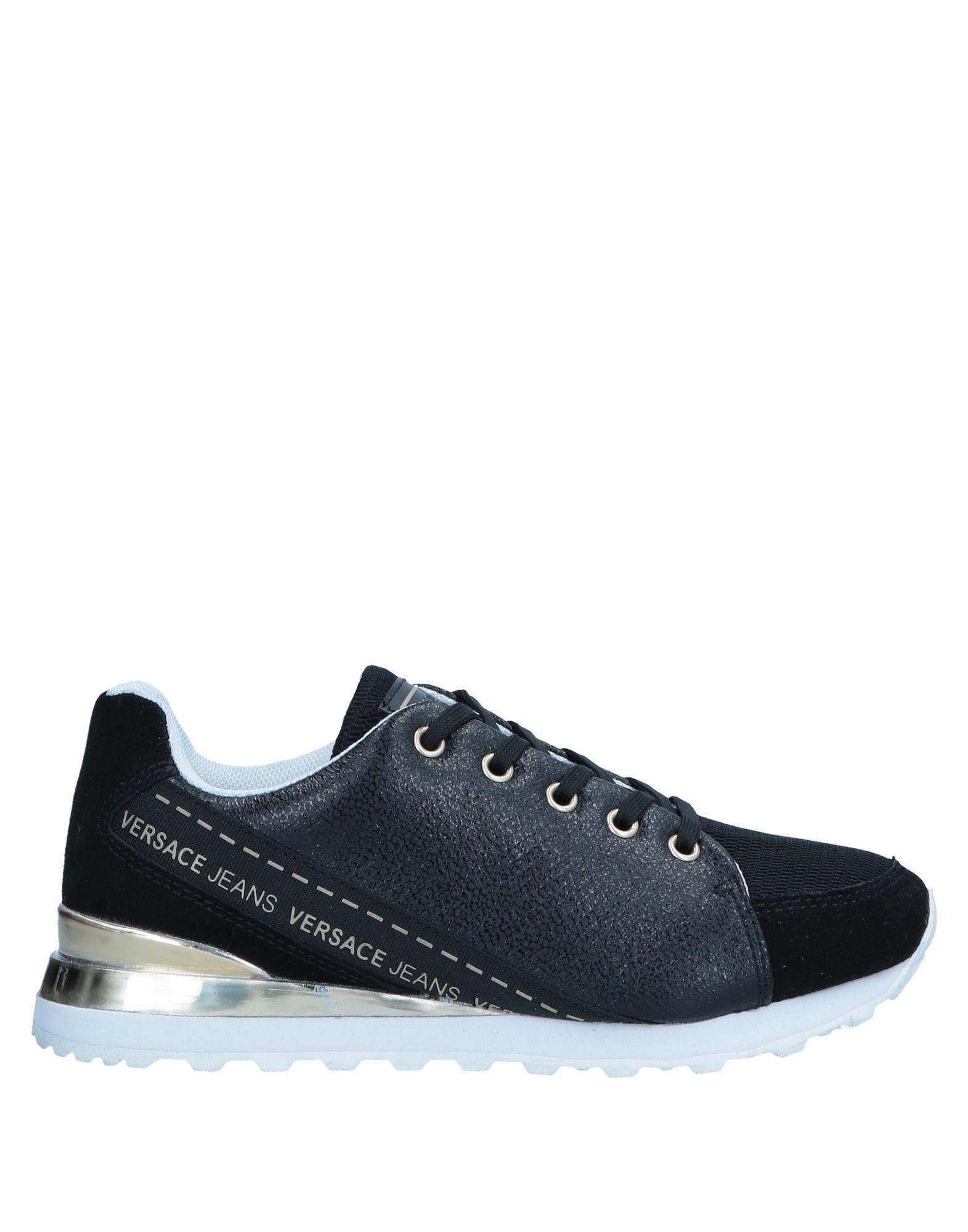 Versace Jeans Sneakers Damen  11551842SJ Gute Qualität beliebte Schuhe