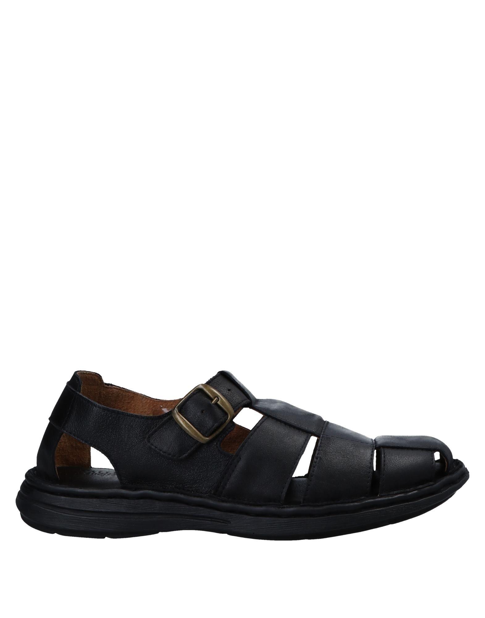 Valleverde Sandals - Men Valleverde Sandals online on on on  Australia - 11551856DQ bb3429