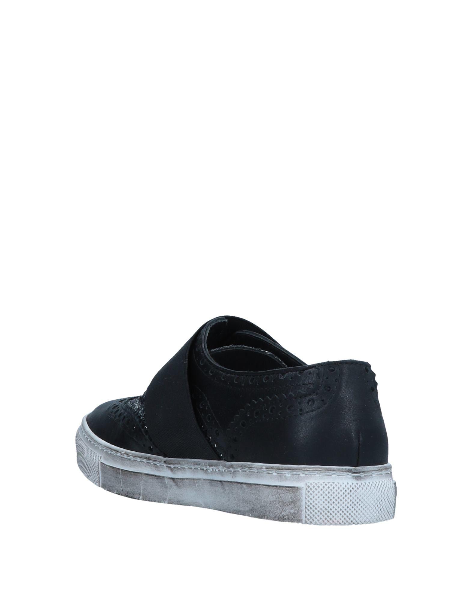 Gut um Sneakers billige Schuhe zu tragenEbarrito Sneakers um Damen  11551858UB 587d5b