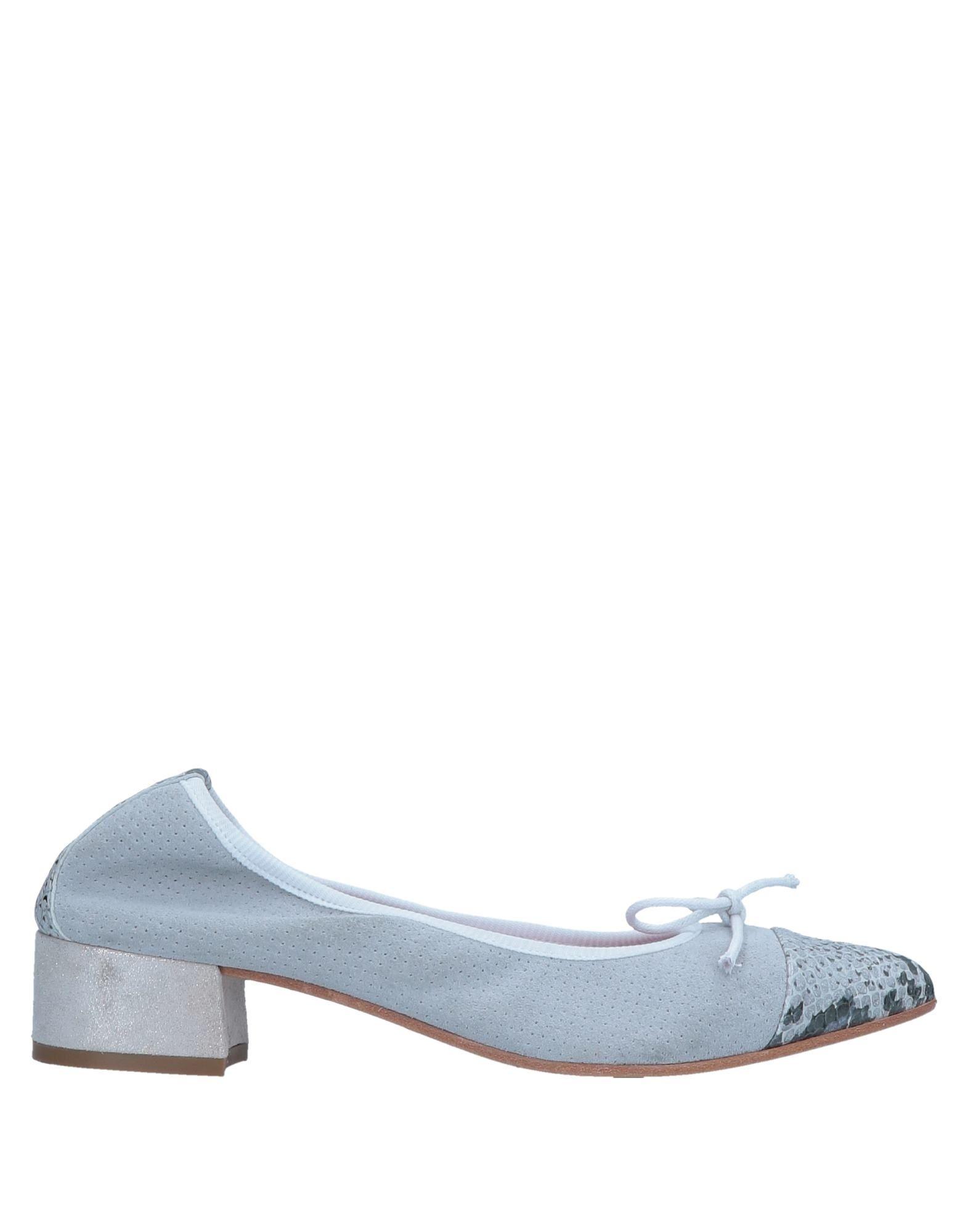 Mocassino Ebarrito Donna - 11458797GS comode Nuove offerte e scarpe comode 11458797GS 8b020f