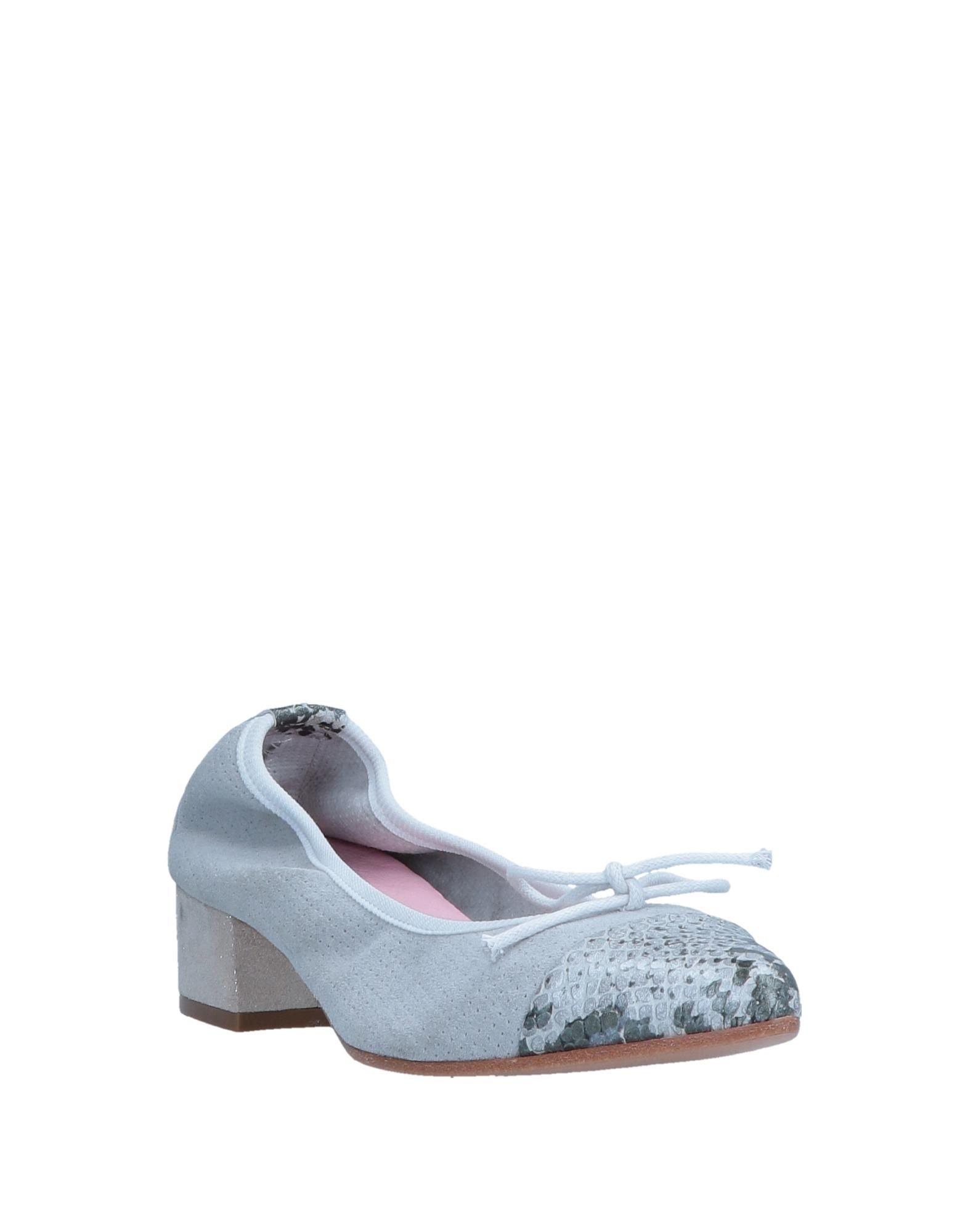 Ebarrito Pumps Damen  Schuhe 11551862BH Gute Qualität beliebte Schuhe  27d3e3