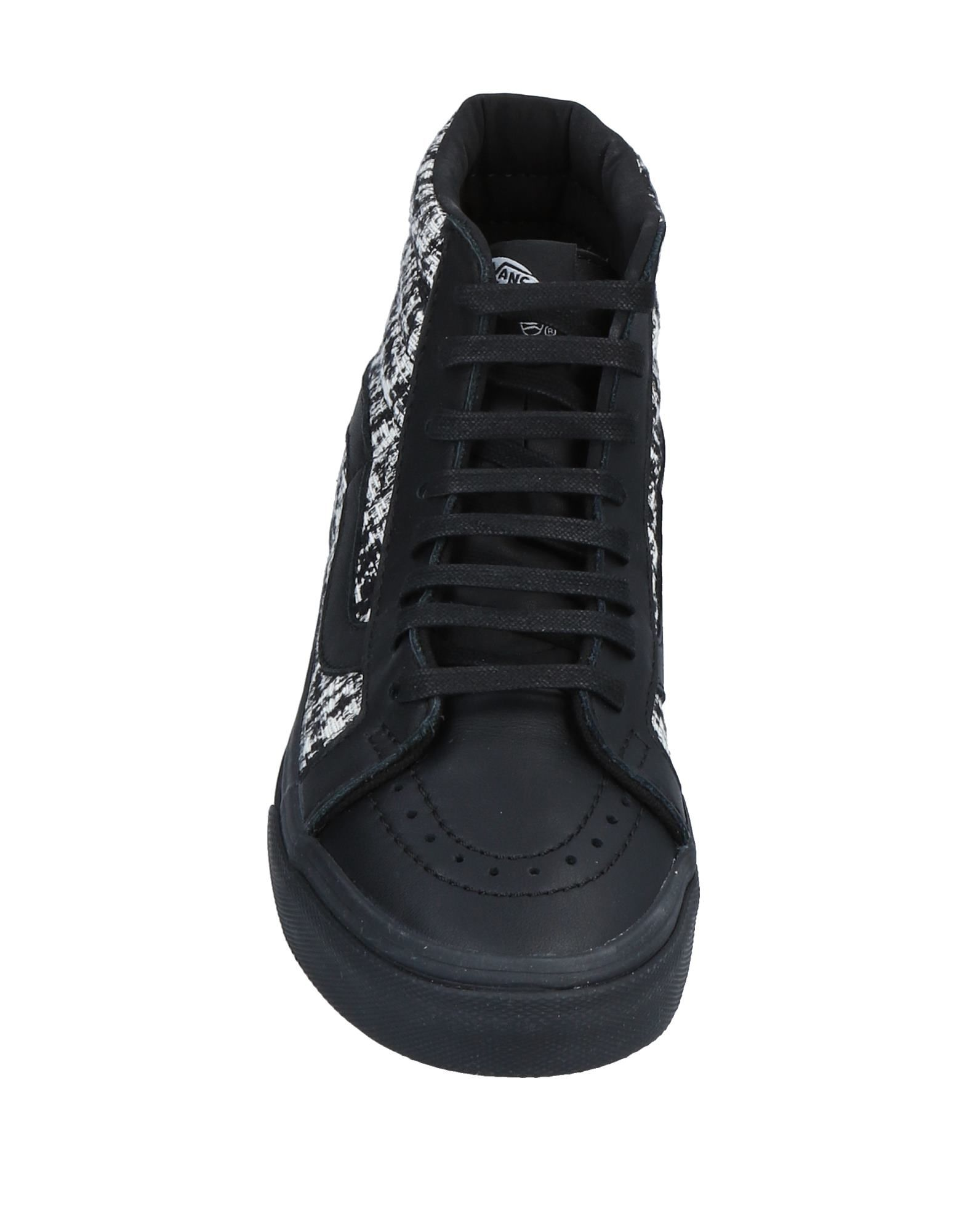Vans X Karl Lagerfeld  Sneakers Damen  11551872VN  Lagerfeld 9aeb65