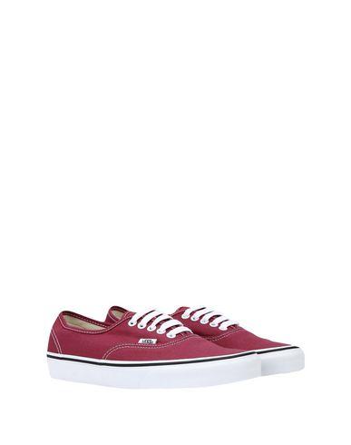 Sneakers Vans Sneakers Sneakers Pourpre Sneakers Vans Vans Pourpre Pourpre Vans ECCqPt