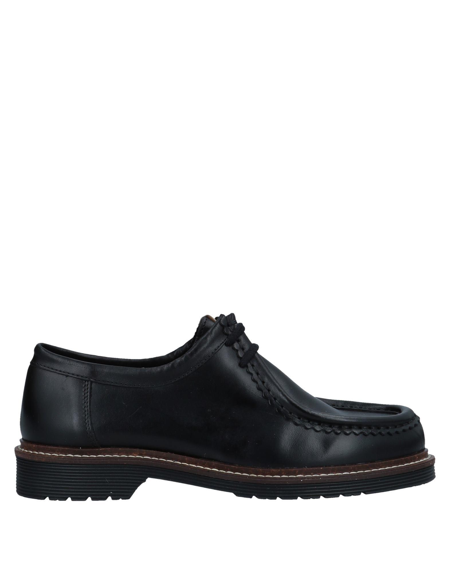 Maians Schnürschuhe Damen  11551889NR Gute Qualität beliebte Schuhe