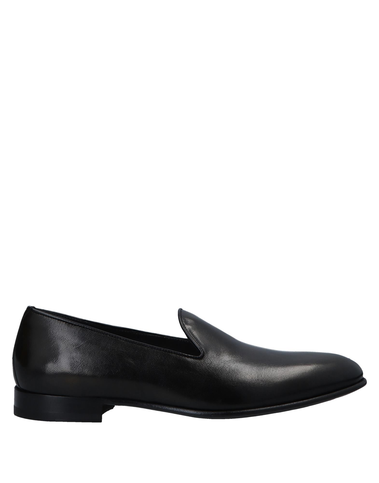 Calpierre Loafers - on Men Calpierre Loafers online on -  United Kingdom - 11551895EX 040470