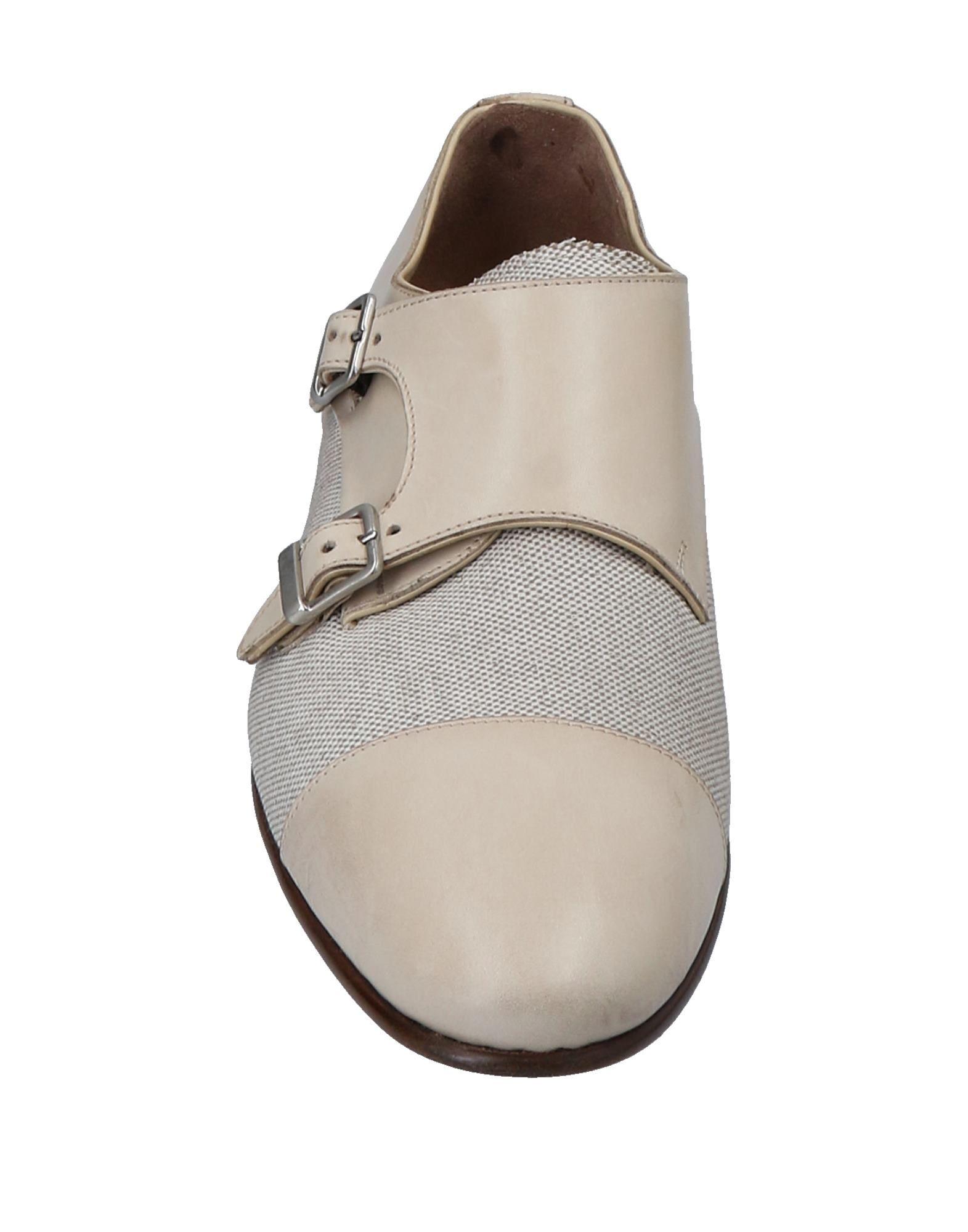 Calpierre Gute Mokassins Herren  11551897LN Gute Calpierre Qualität beliebte Schuhe 37abc3
