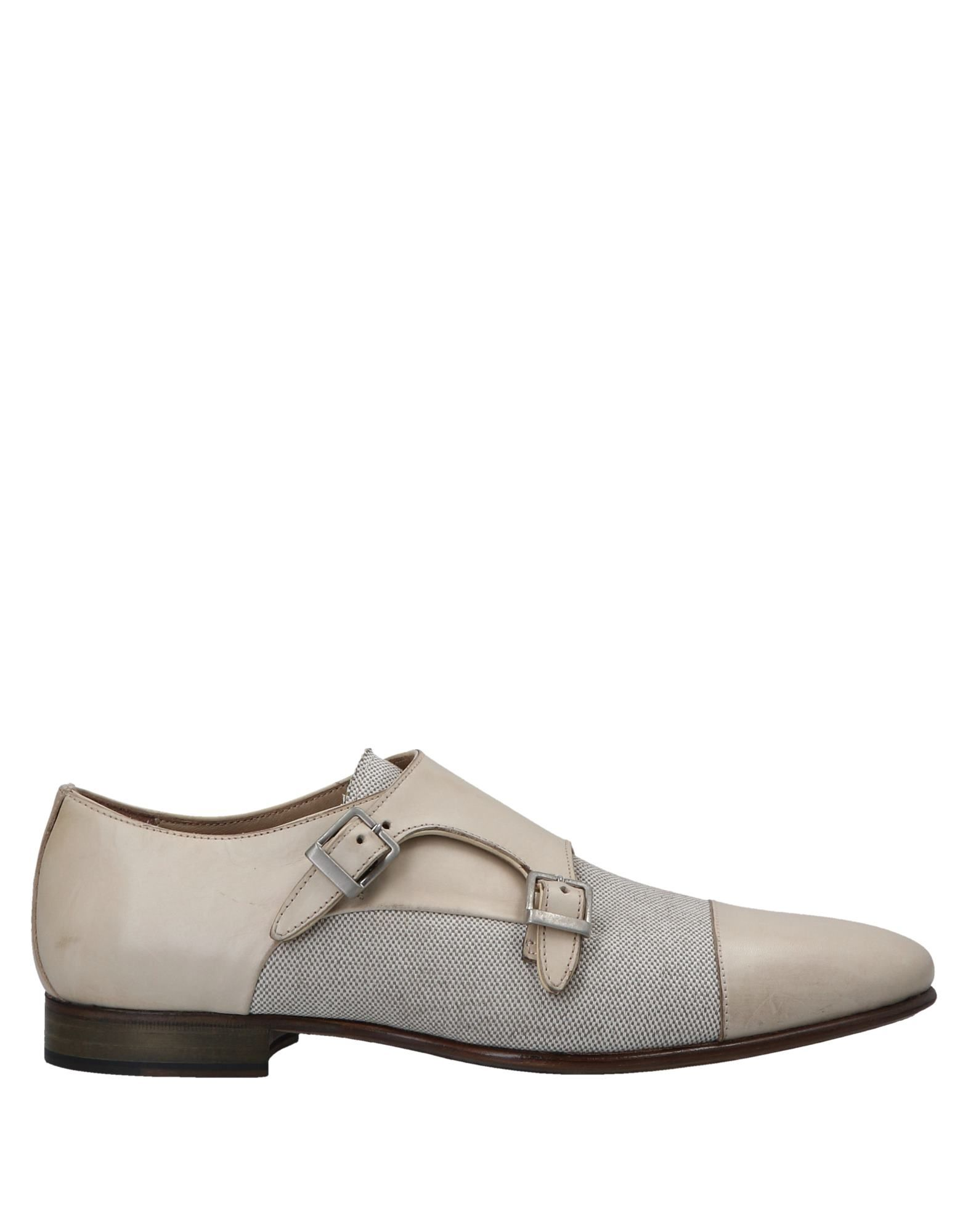 Calpierre Mokassins Herren  11551897LN Gute Qualität beliebte Schuhe