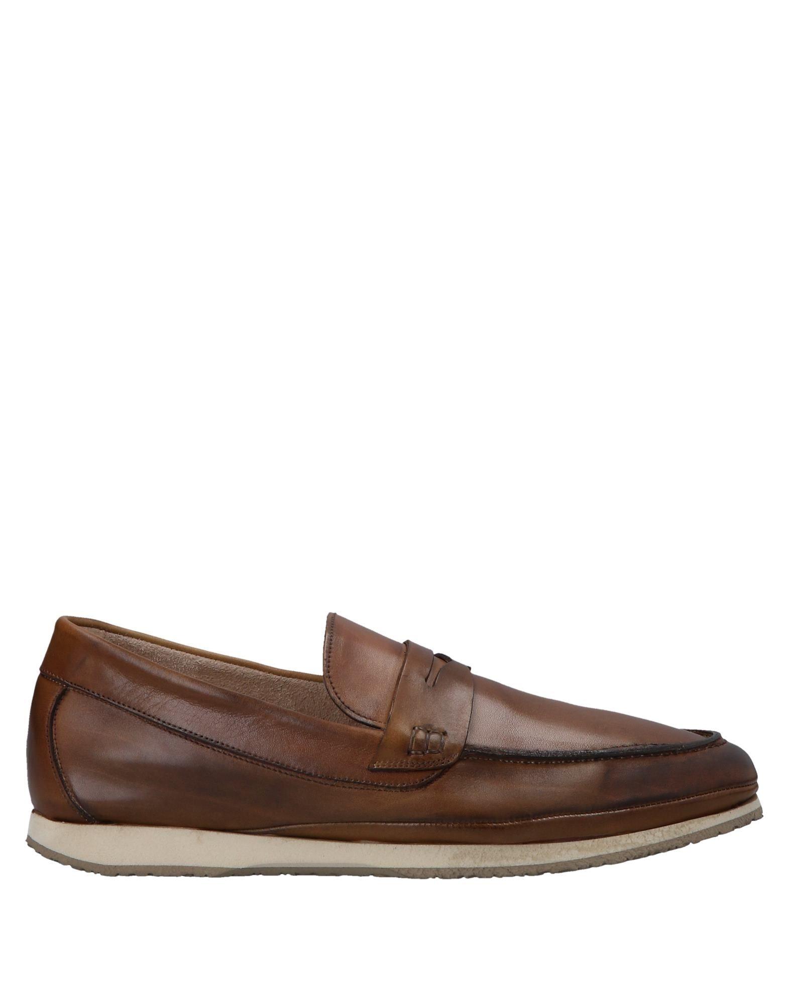 Calpierre Mokassins Herren Qualität  11551906KL Gute Qualität Herren beliebte Schuhe 7a1ca0