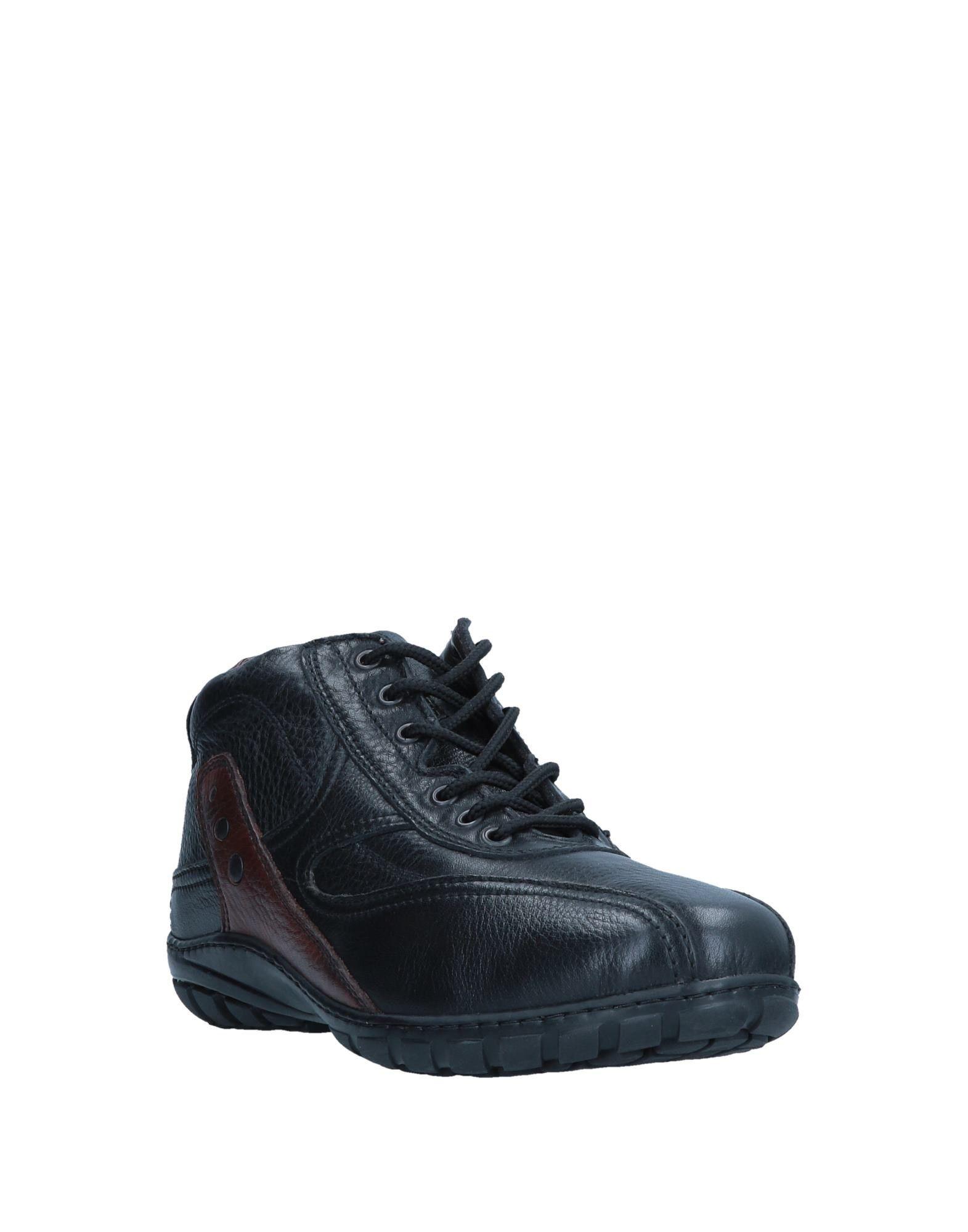 Rabatt Herren echte Schuhe Valleverde Sneakers Herren Rabatt  11551907LW b03c4a