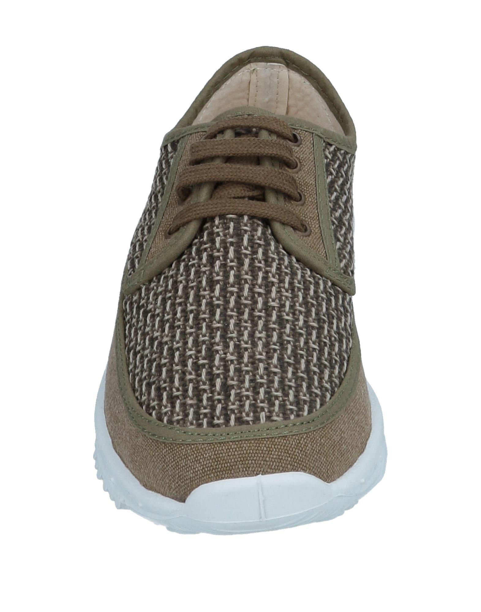 Maians Sneakers Damen  11551912JC   11551912JC 3e2f61