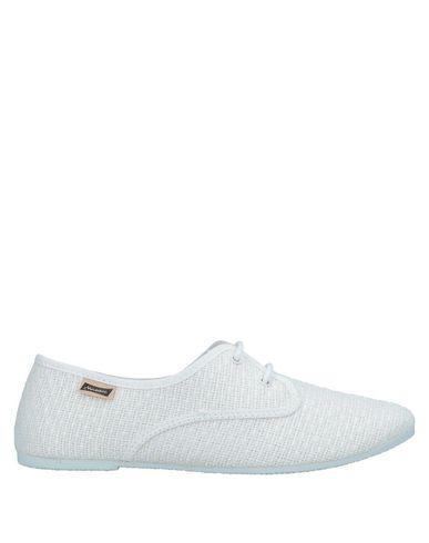 Nuevos zapatos para hombres y por mujeres, descuento por y tiempo limitado Zapatillas Maians Mujer - Zapatillas Maians Blanco a69aa6