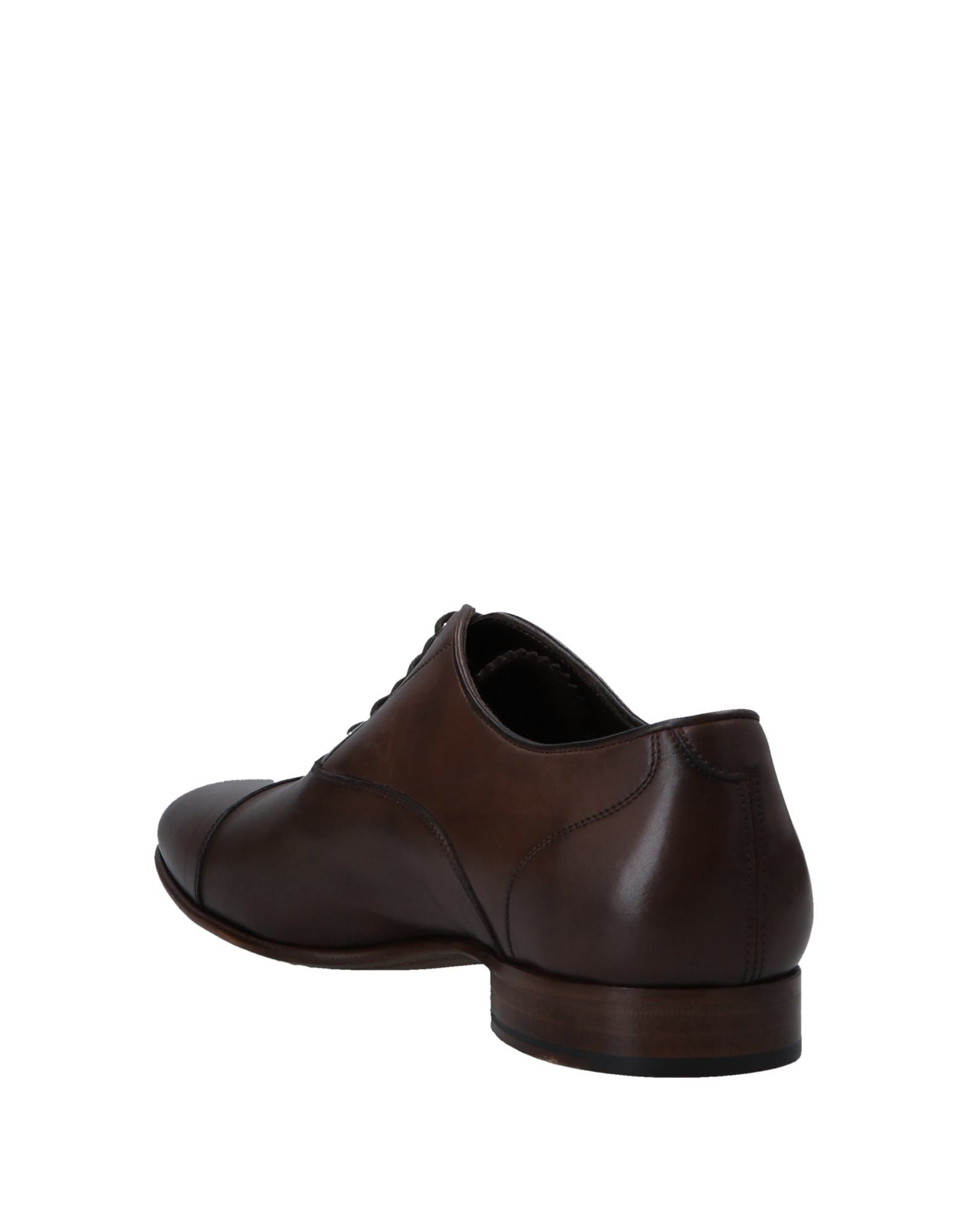 Calpierre 11551918AP Schnürschuhe Herren  11551918AP Calpierre Gute Qualität beliebte Schuhe d7587e