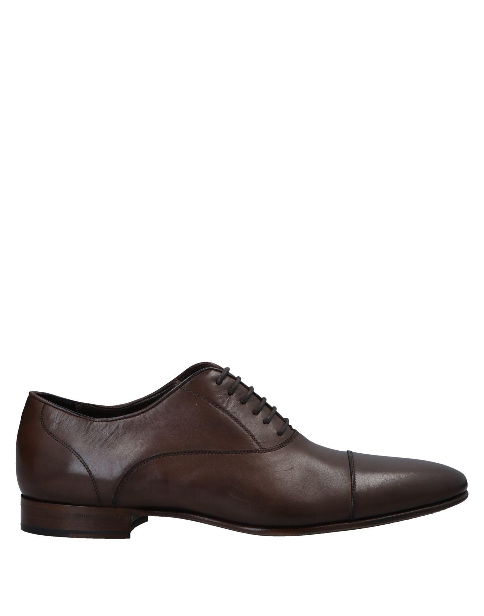 Calpierre Schnürschuhe Herren  11551918AP Gute Qualität beliebte Schuhe