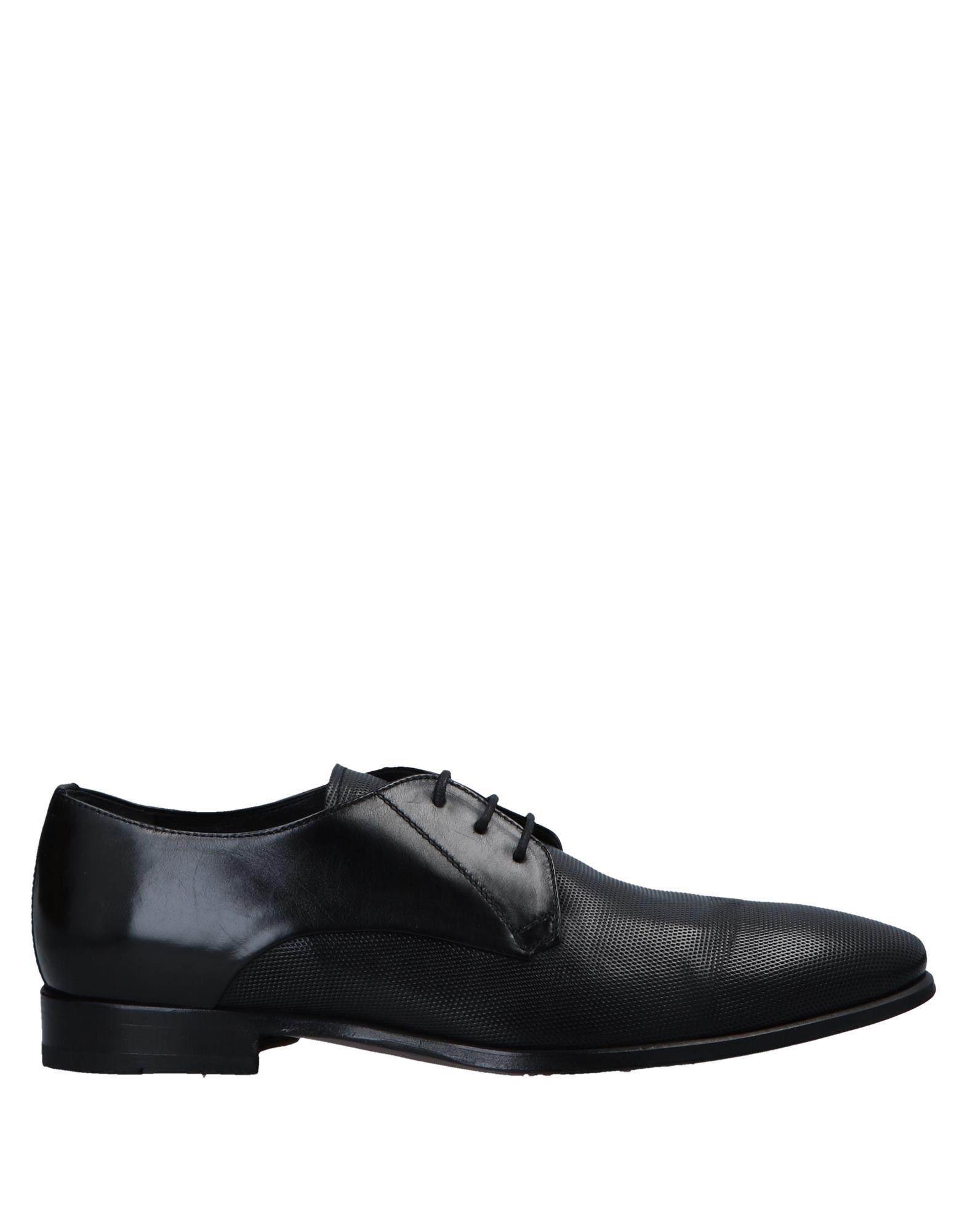 Calpierre Schnürschuhe Herren  11551920CW Gute Qualität beliebte Schuhe