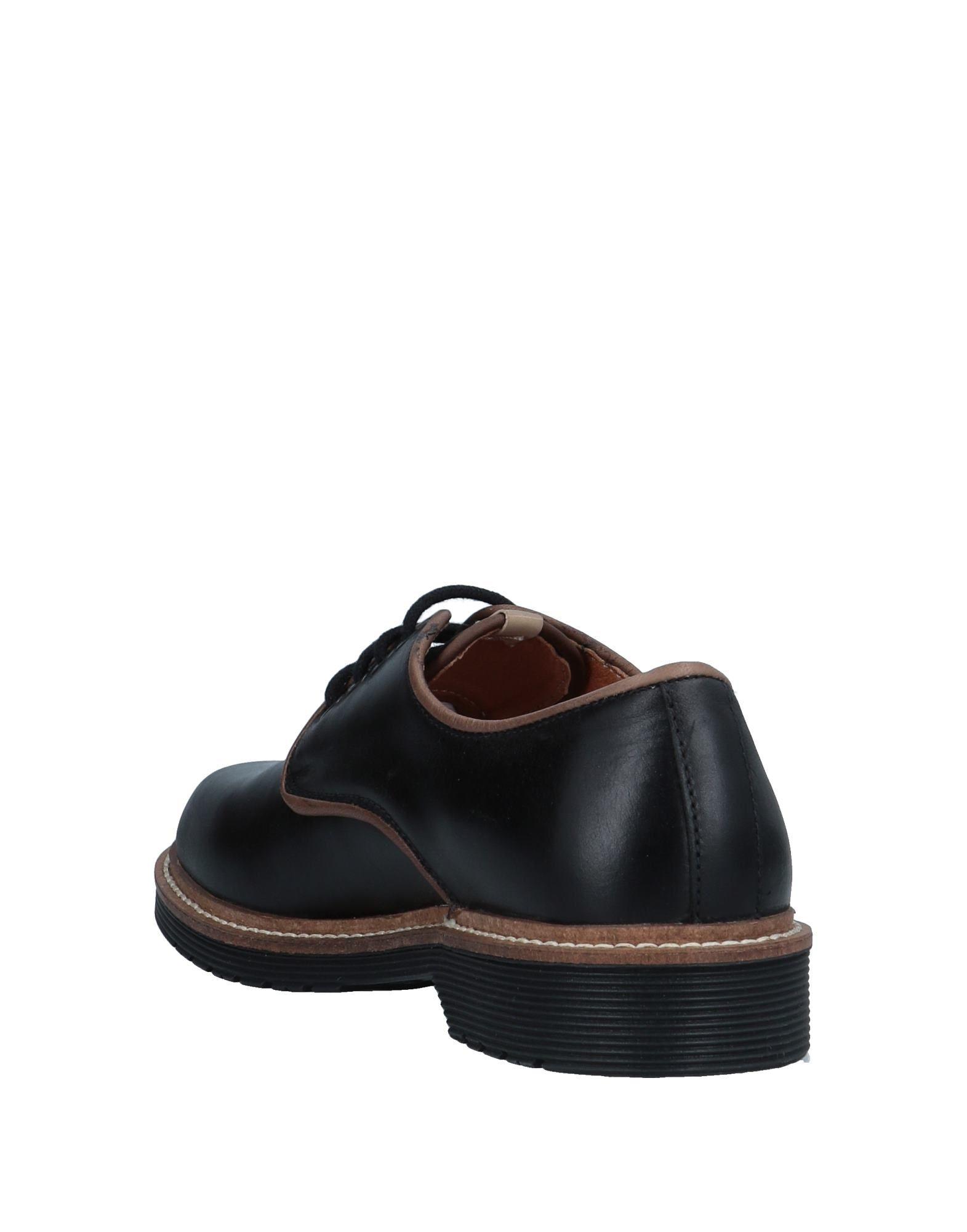 Maians Schnürschuhe Damen  11551924FX Schuhe Gute Qualität beliebte Schuhe 11551924FX 77278e