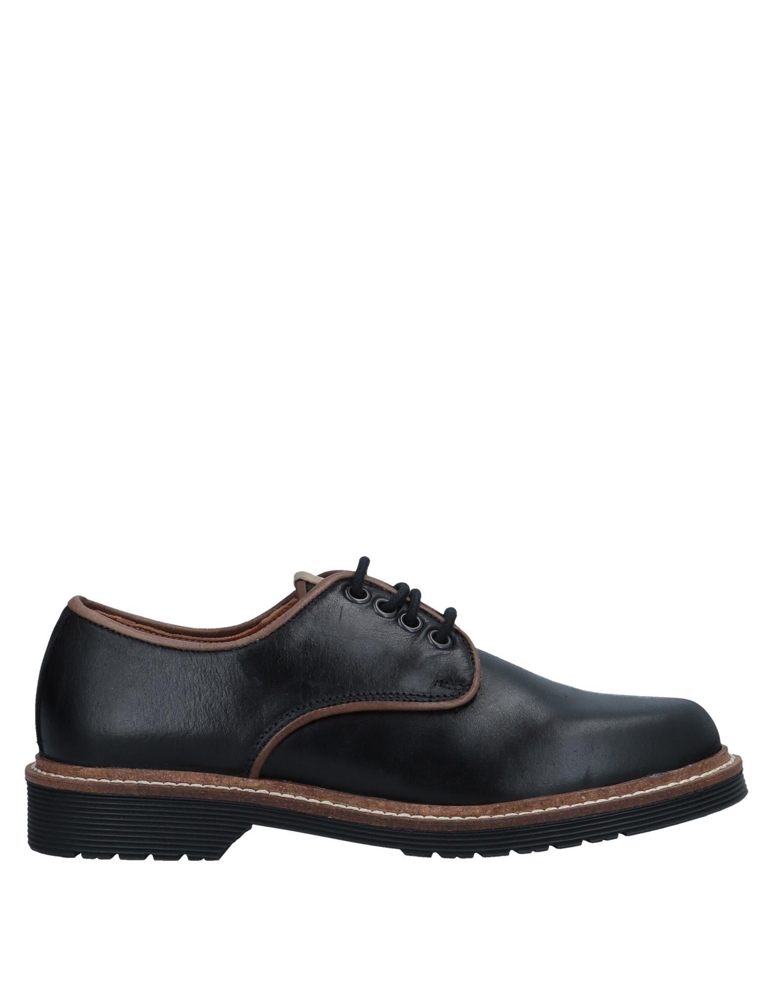 Maians Schnürschuhe Damen  11551924FX Gute Qualität beliebte Schuhe