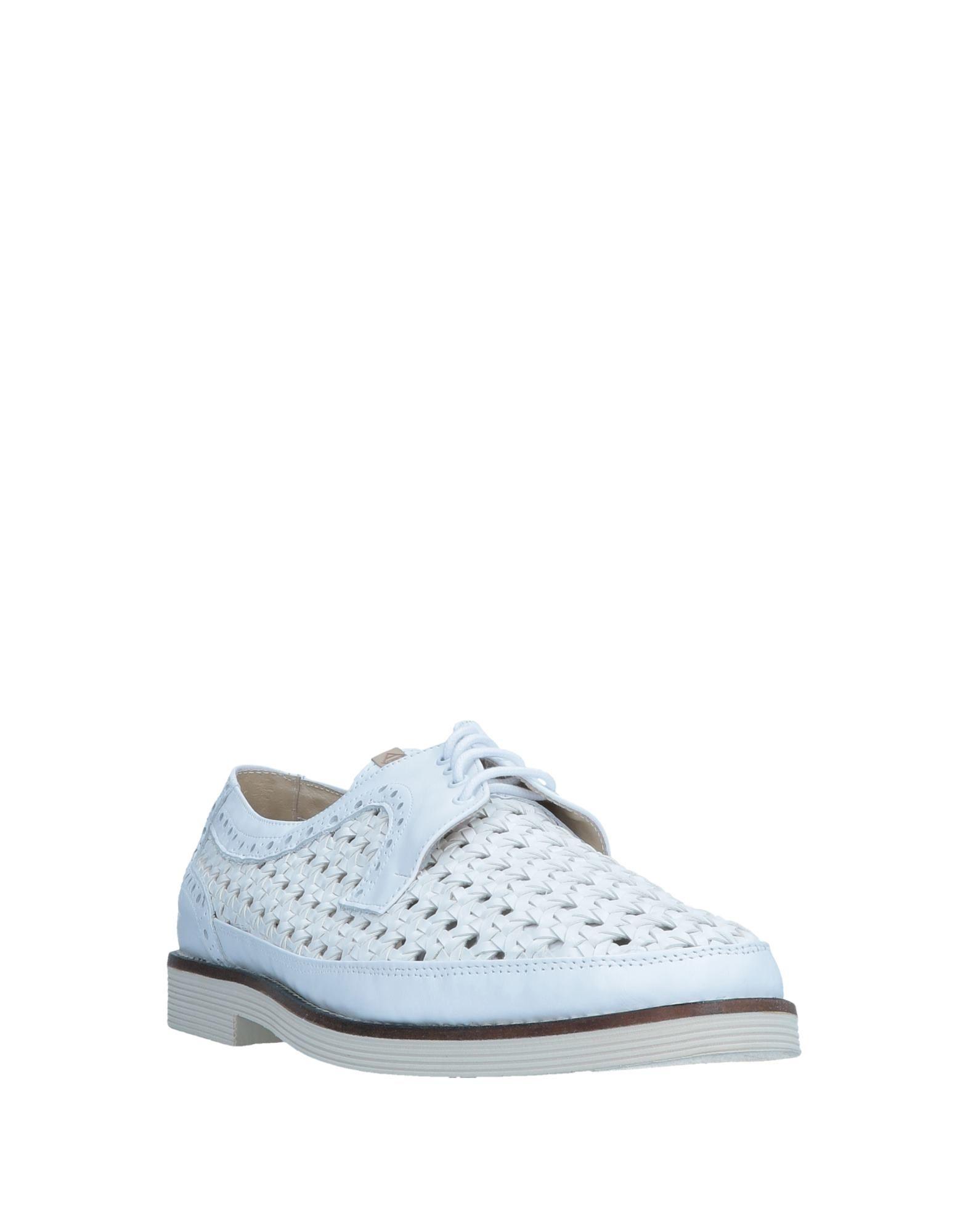 Rabatt echte  Schuhe Maians Schnürschuhe Herren  echte 11551932NV 45e0f8