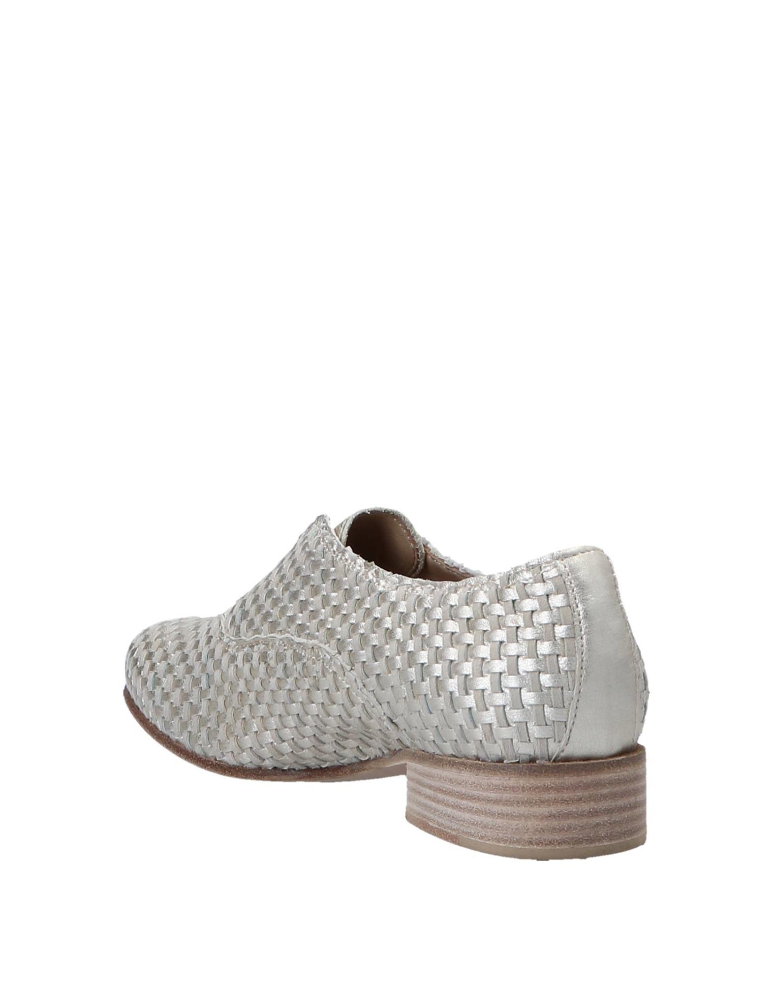 Calpierre Mokassins Damen  Qualität 11551935AU Gute Qualität  beliebte Schuhe 2c9ebf