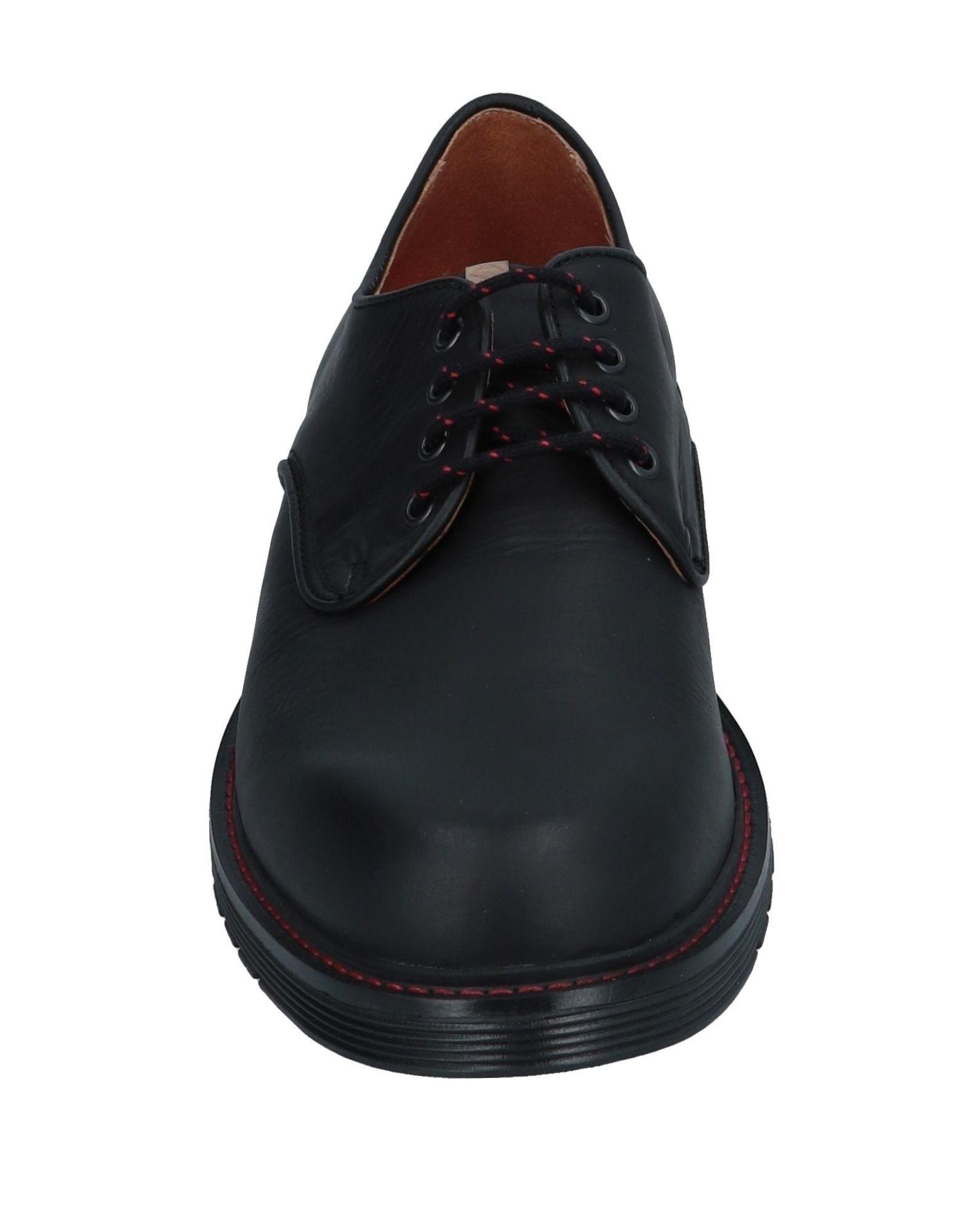 Rabatt echte Schuhe 11551941HL Maians Schnürschuhe Herren  11551941HL Schuhe 6dd823