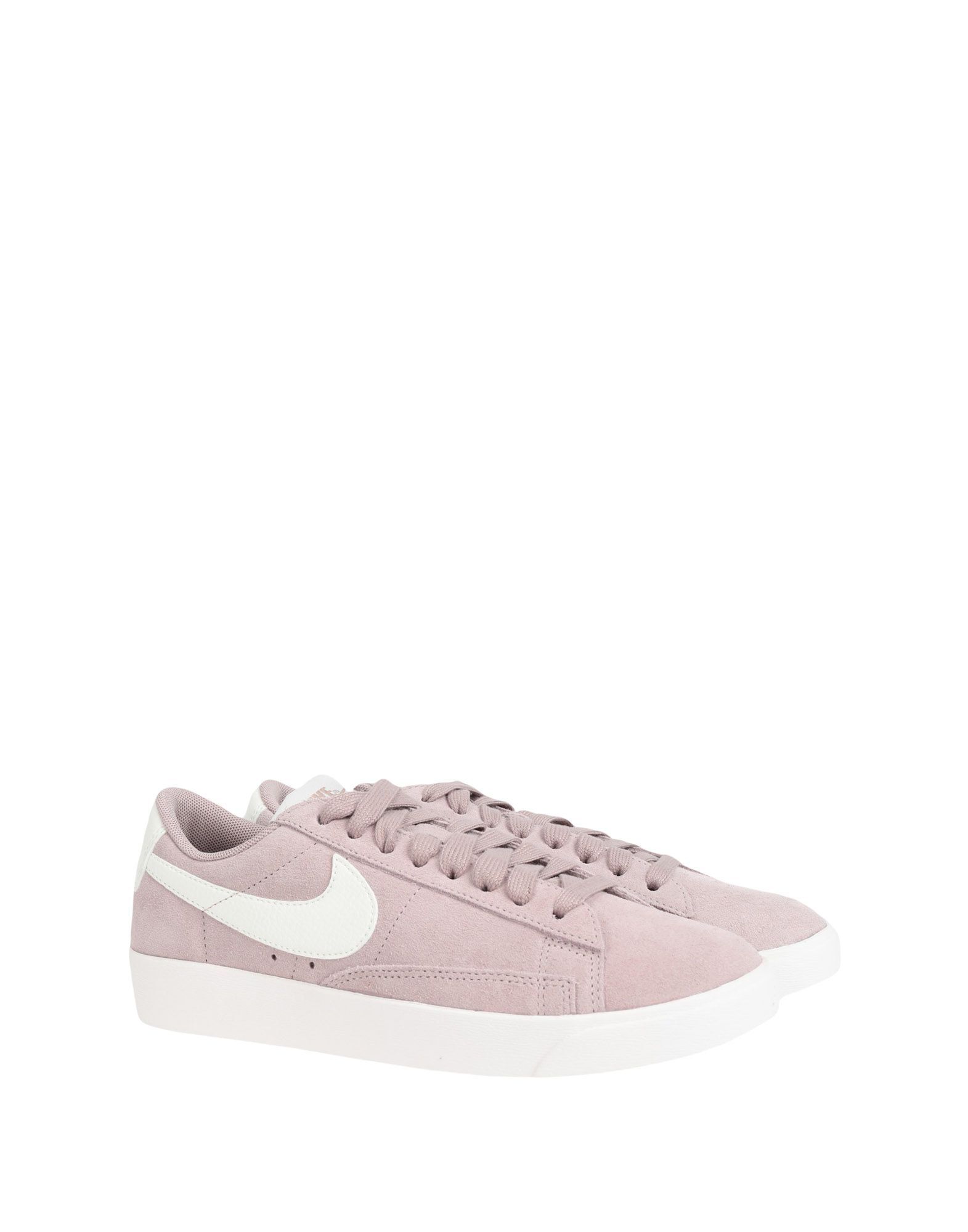 Nike  Blazer Low Sd - Sneakers Sneakers Sneakers - Women Nike Sneakers online on  United Kingdom - 11551942AP 22d56e
