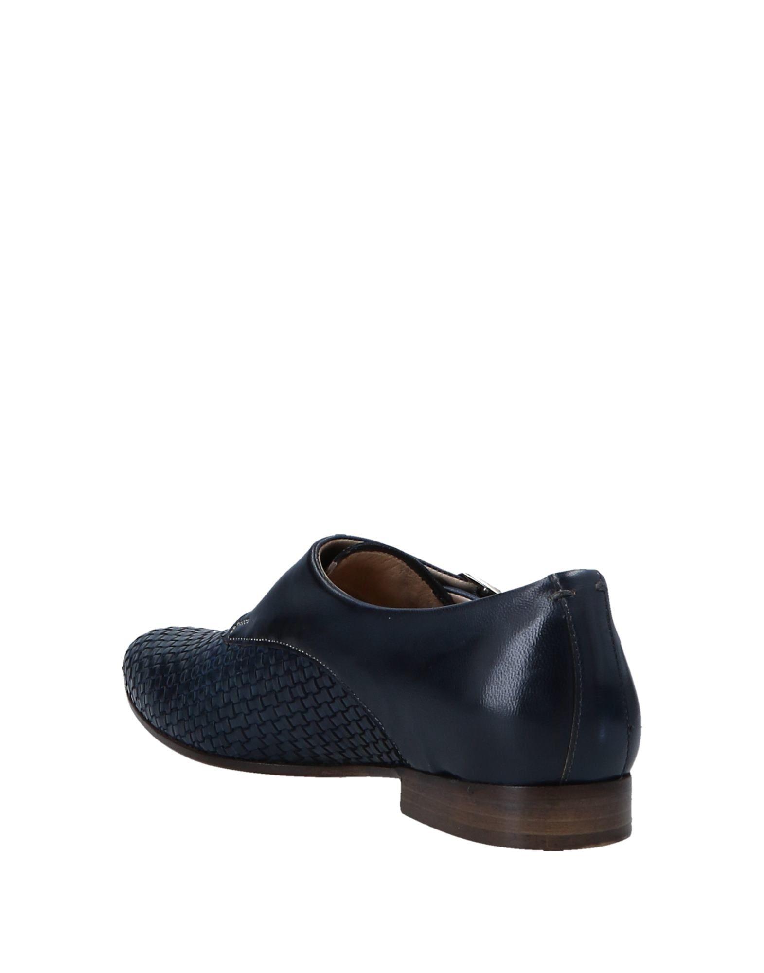Calpierre Mokassins Damen beliebte  11551944SP Gute Qualität beliebte Damen Schuhe 6d508c