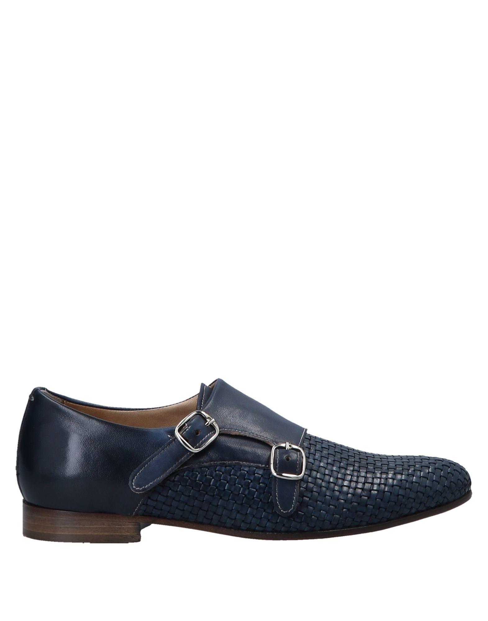 Calpierre Mokassins Damen  11551944SP Gute Qualität beliebte Schuhe